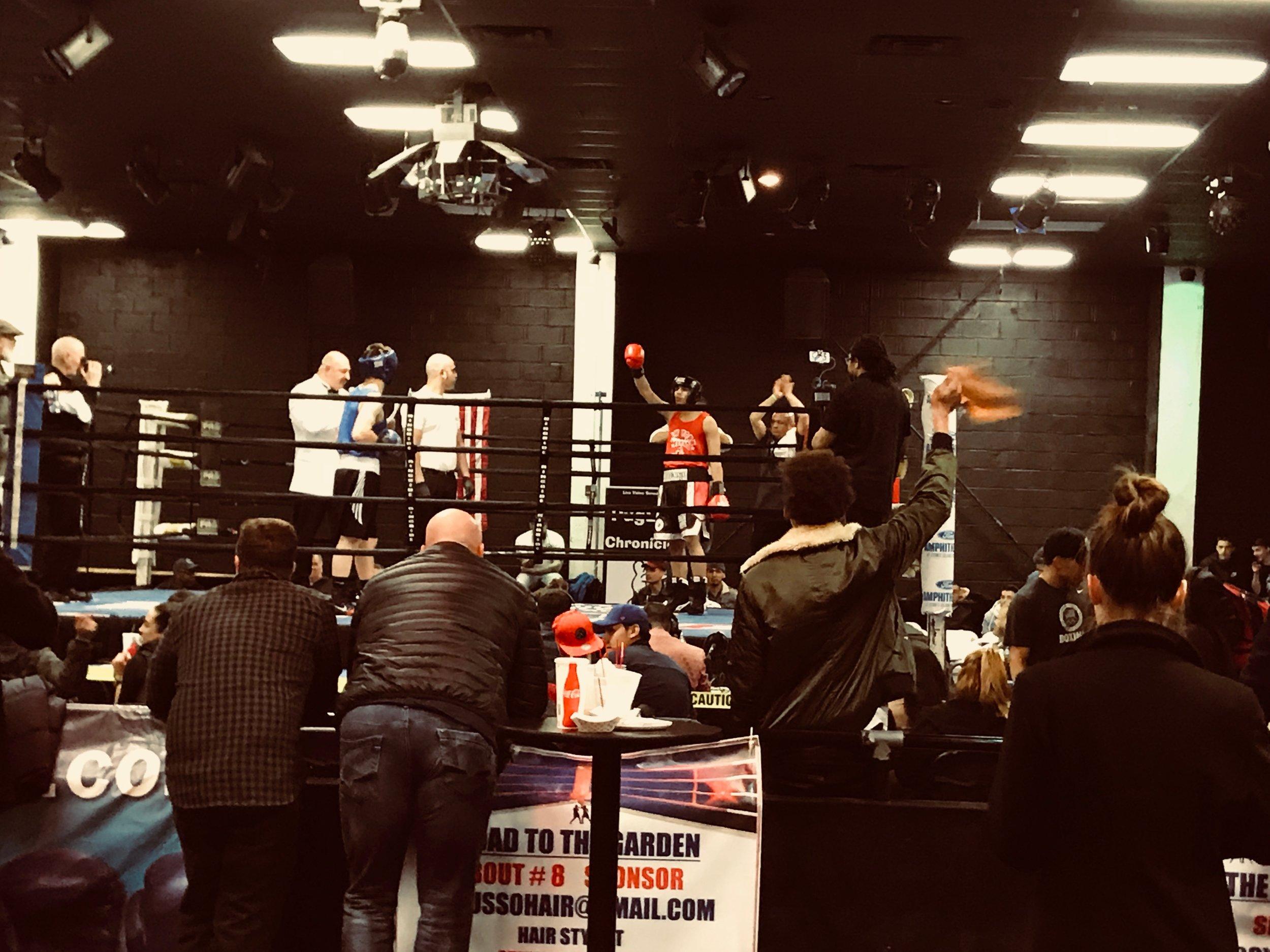 Atlas Boxing Match 8.jpeg