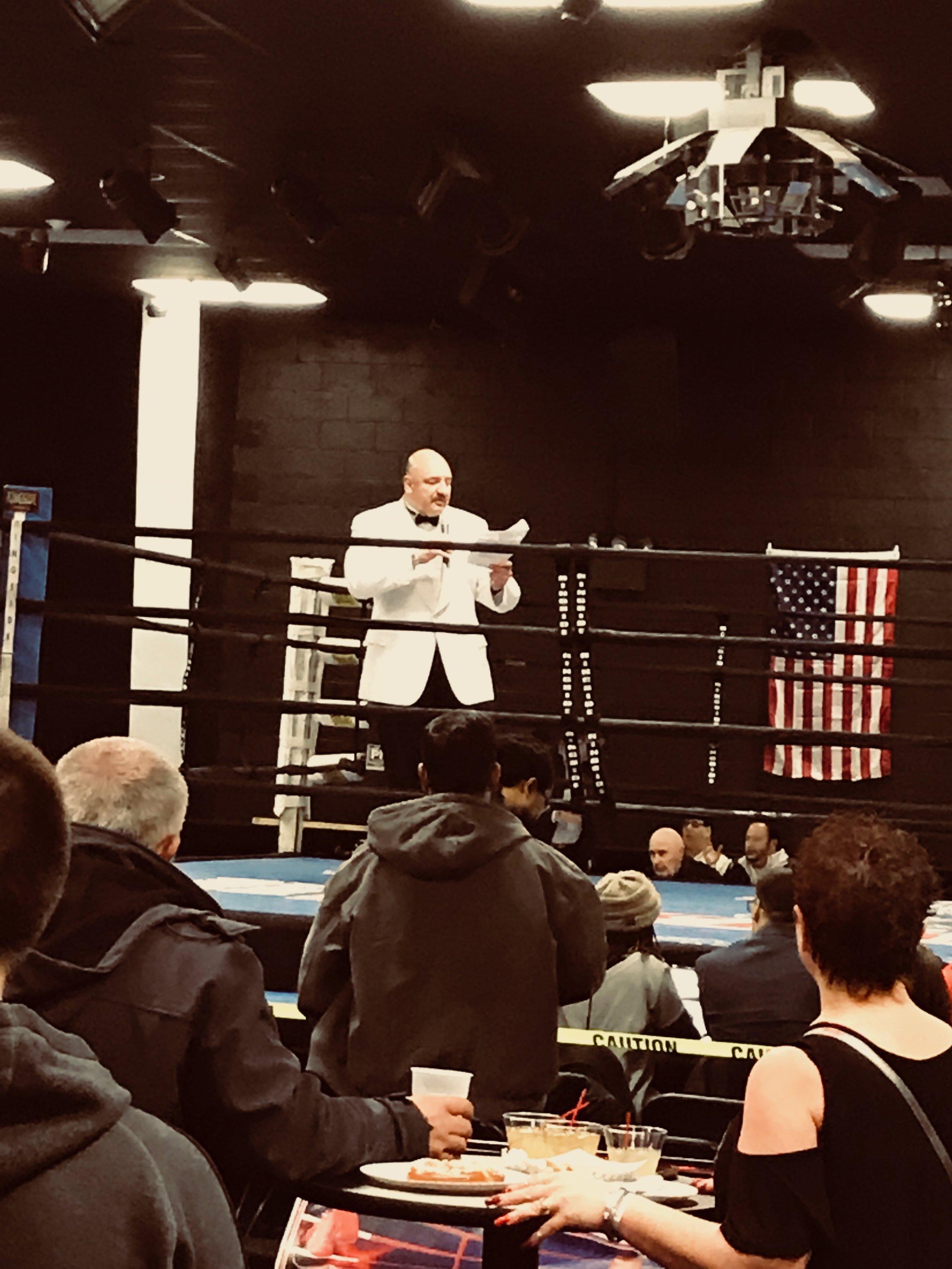Atlas Boxing Match 13.jpeg