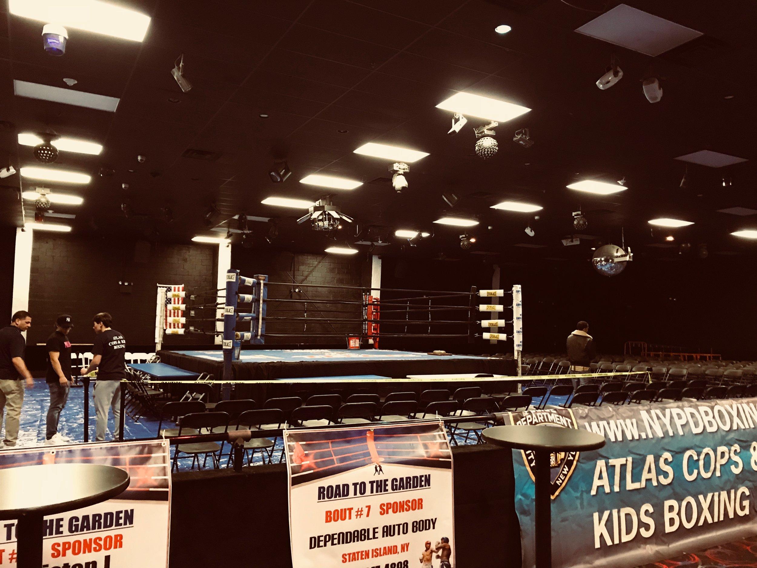 Atlas Boxing Match 12.jpeg