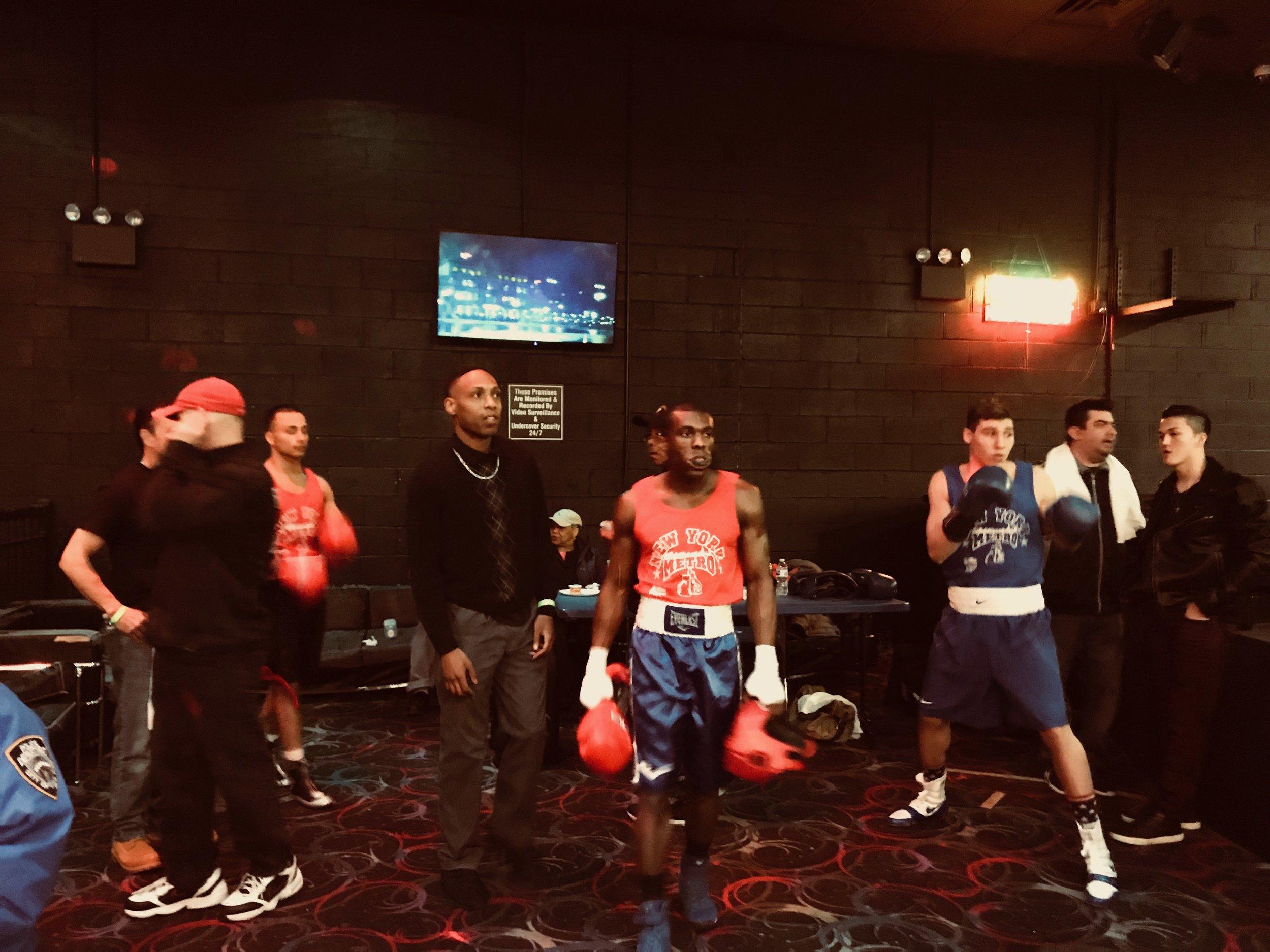 Atlas Boxing Match 14.jpeg
