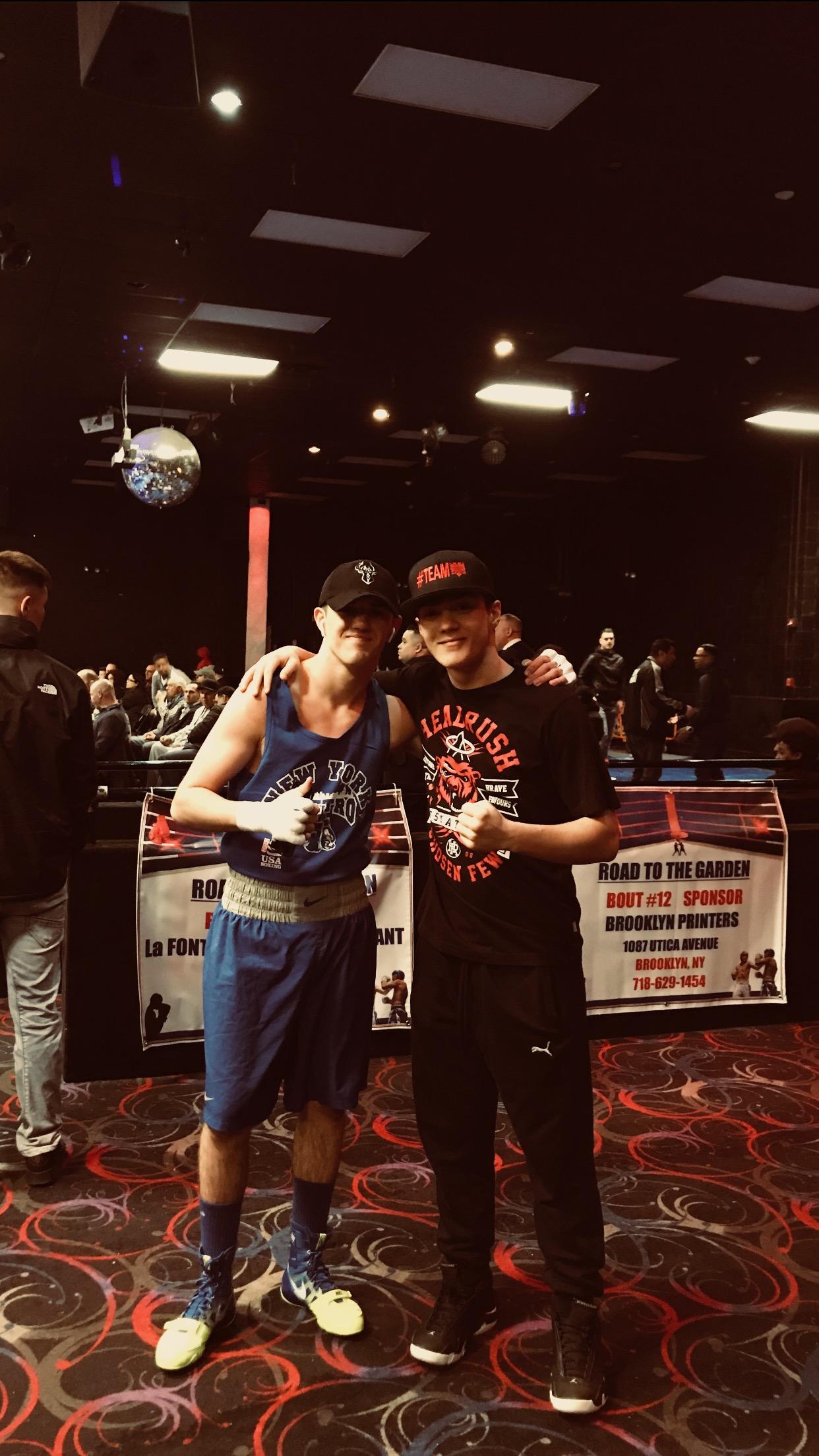 Atlas Boxing Match 17.jpeg