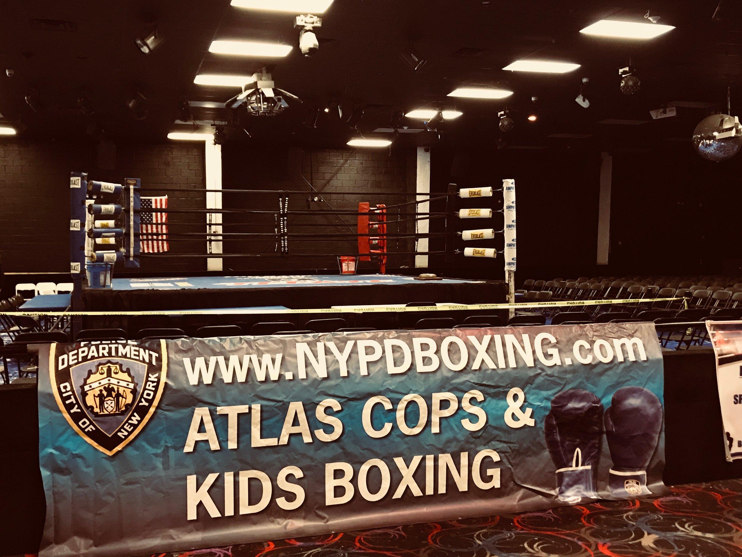 Atlas Boxing Match 18.jpeg