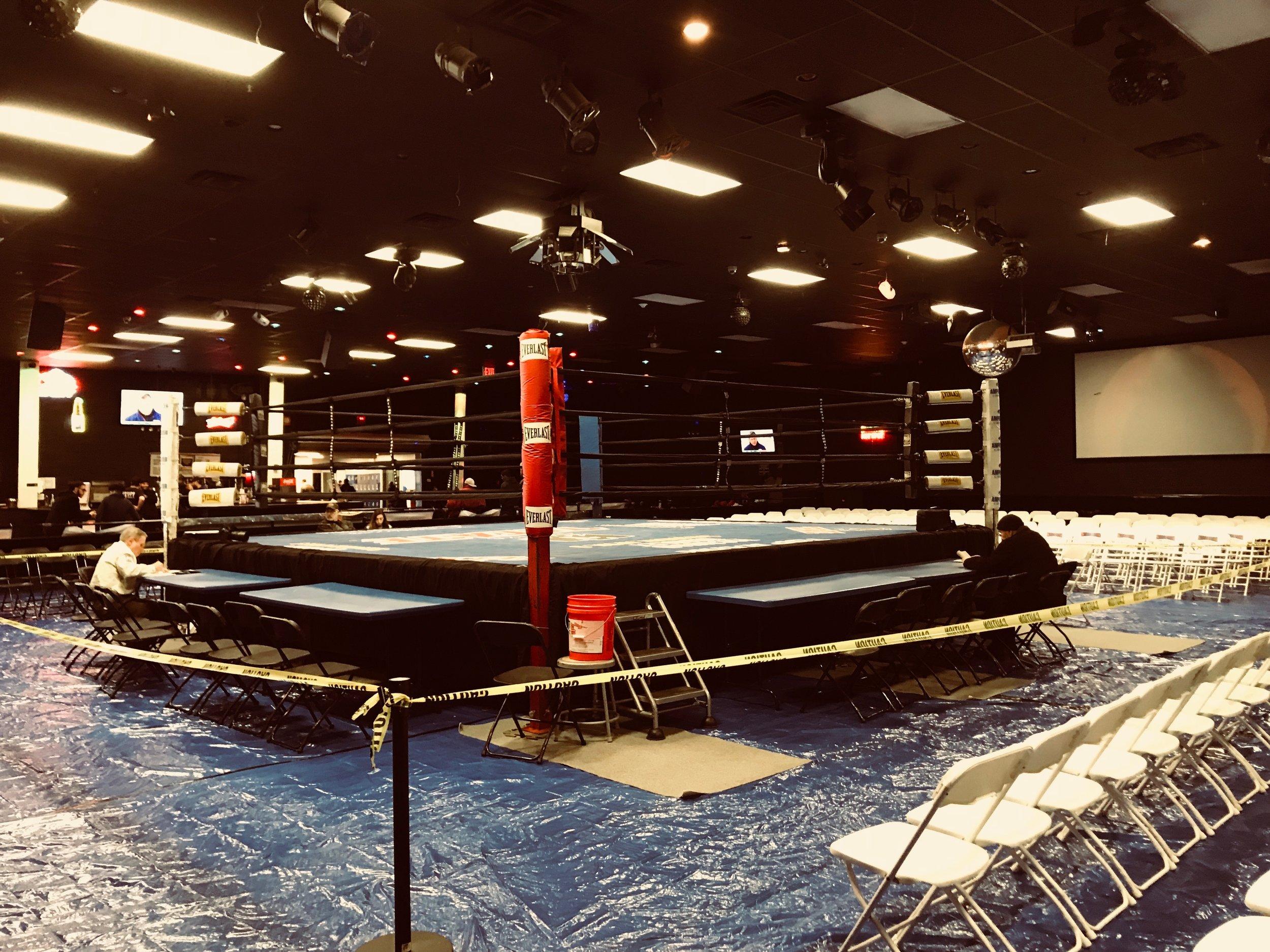 Atlas Boxing Match 24.jpeg
