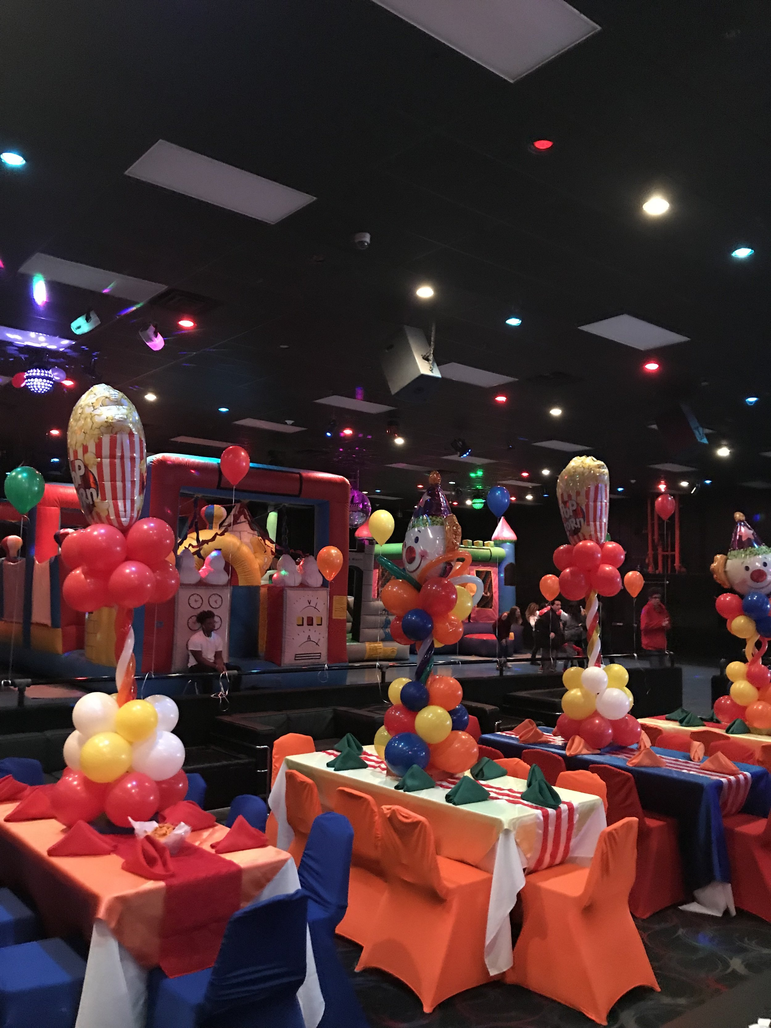 Ultimate Bounce Birthday Party 7.jpeg