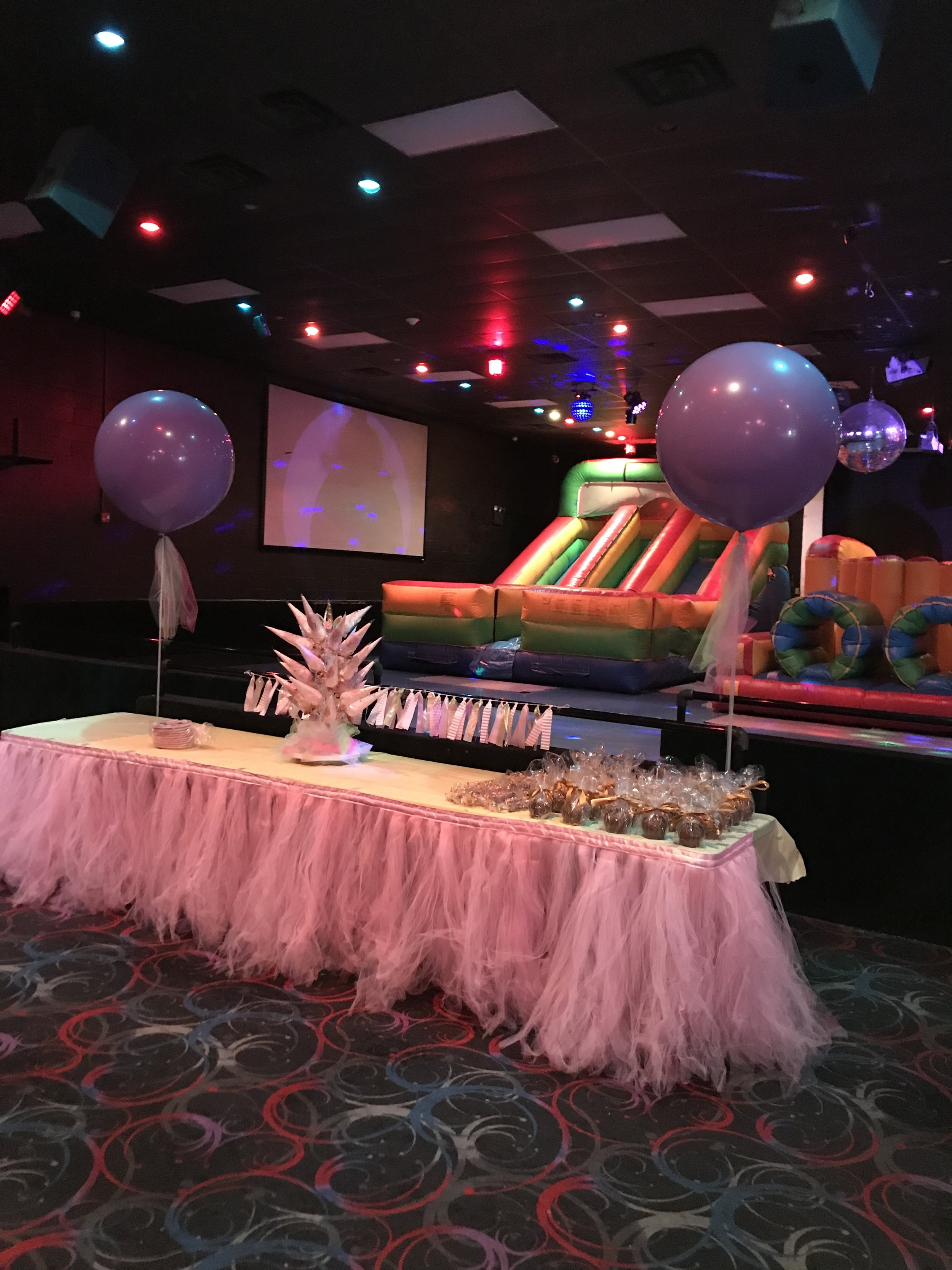 Ultimate Bounce Birthday Party 21.jpeg