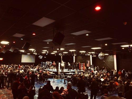 boxing3.jpeg