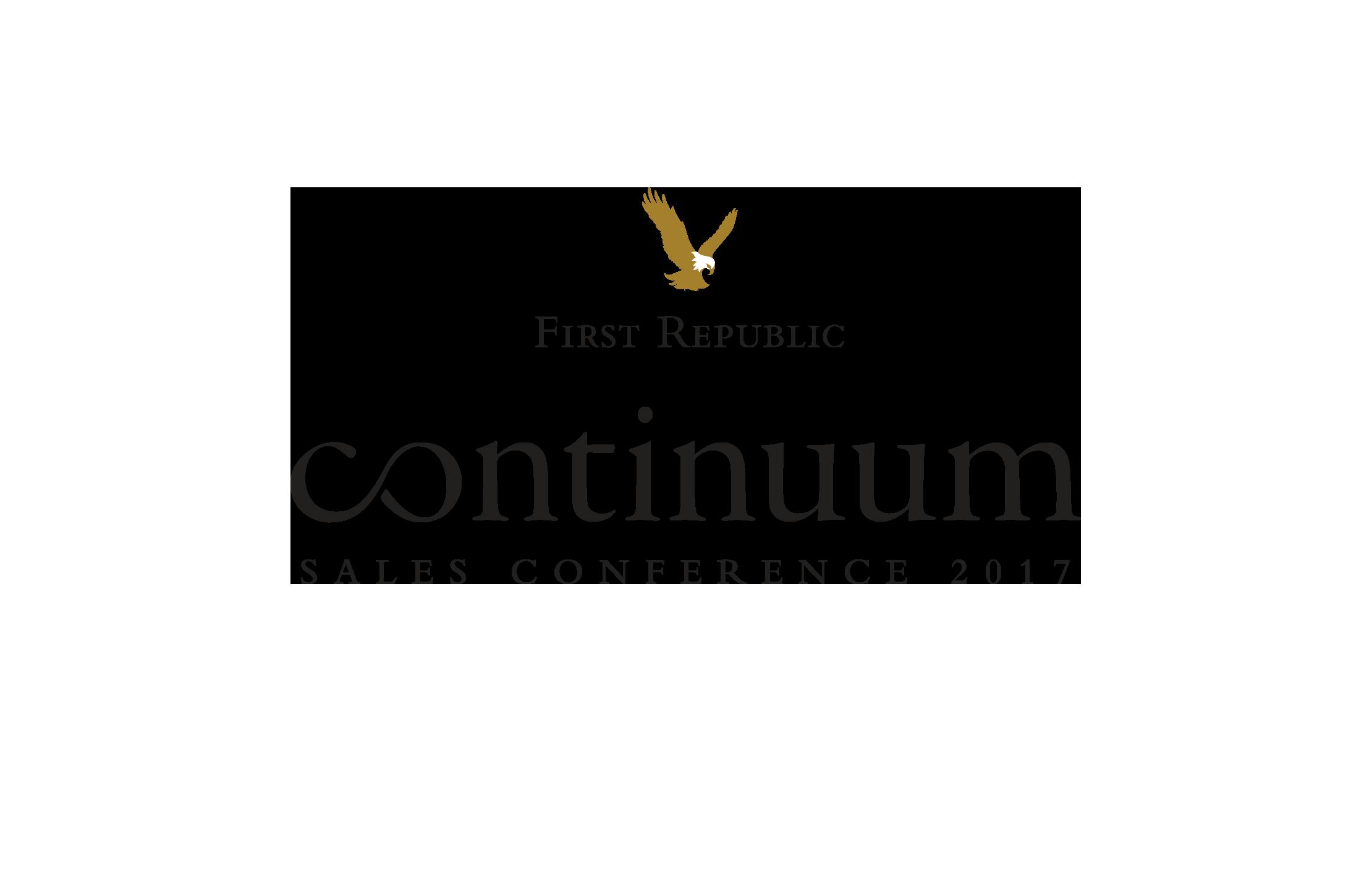 continuum_logo.png