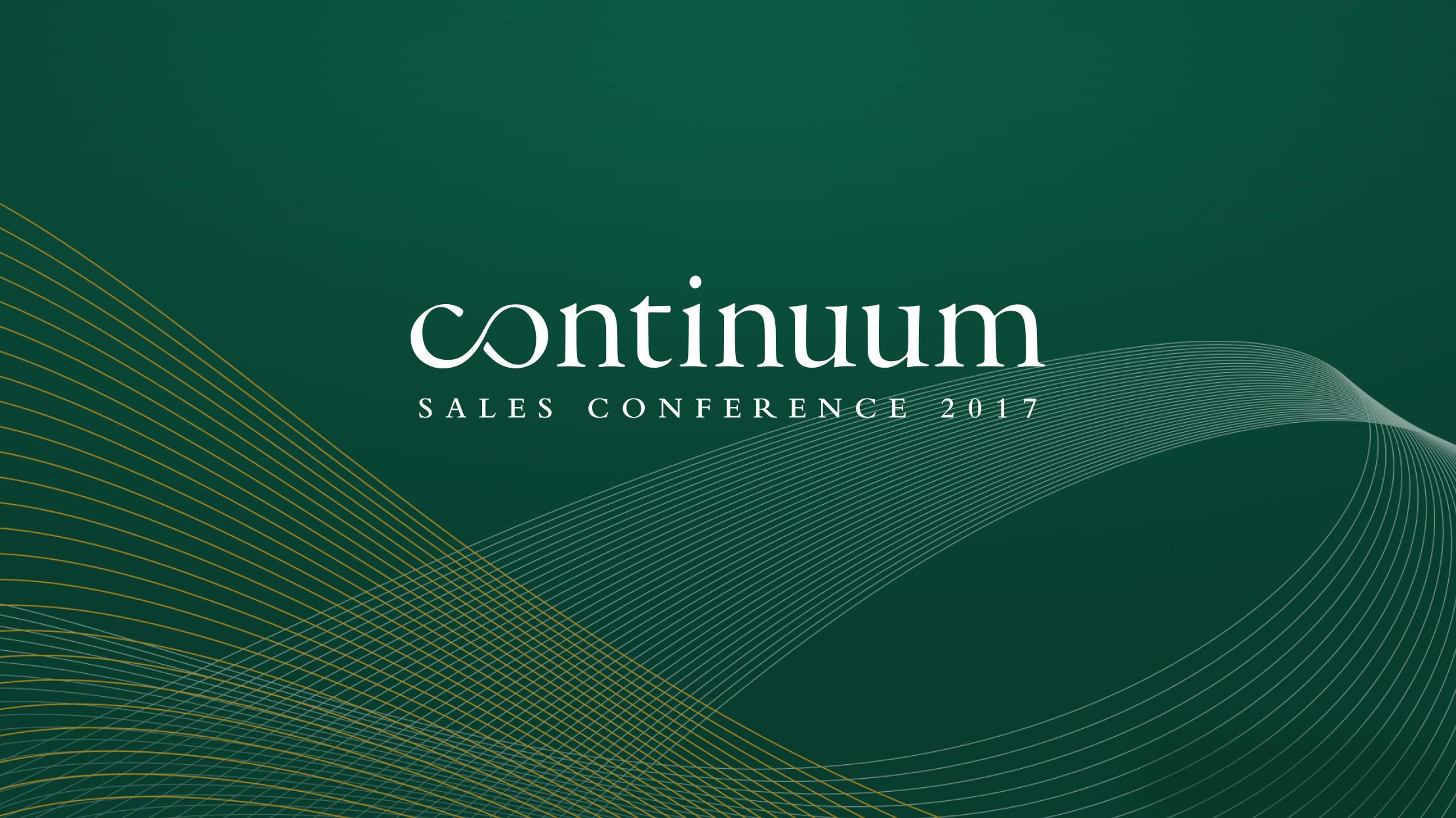 continuum_presentation.jpg