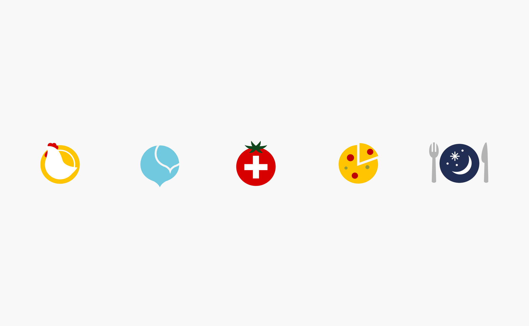 eatnation_icons.png