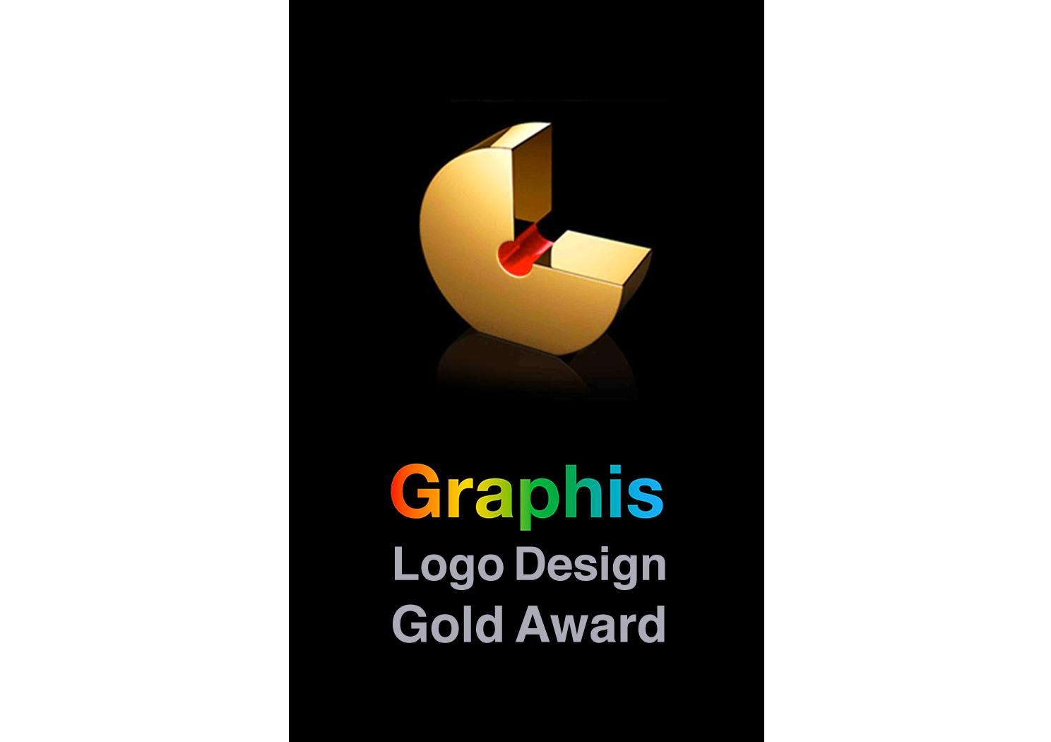 graphis_award_4.png