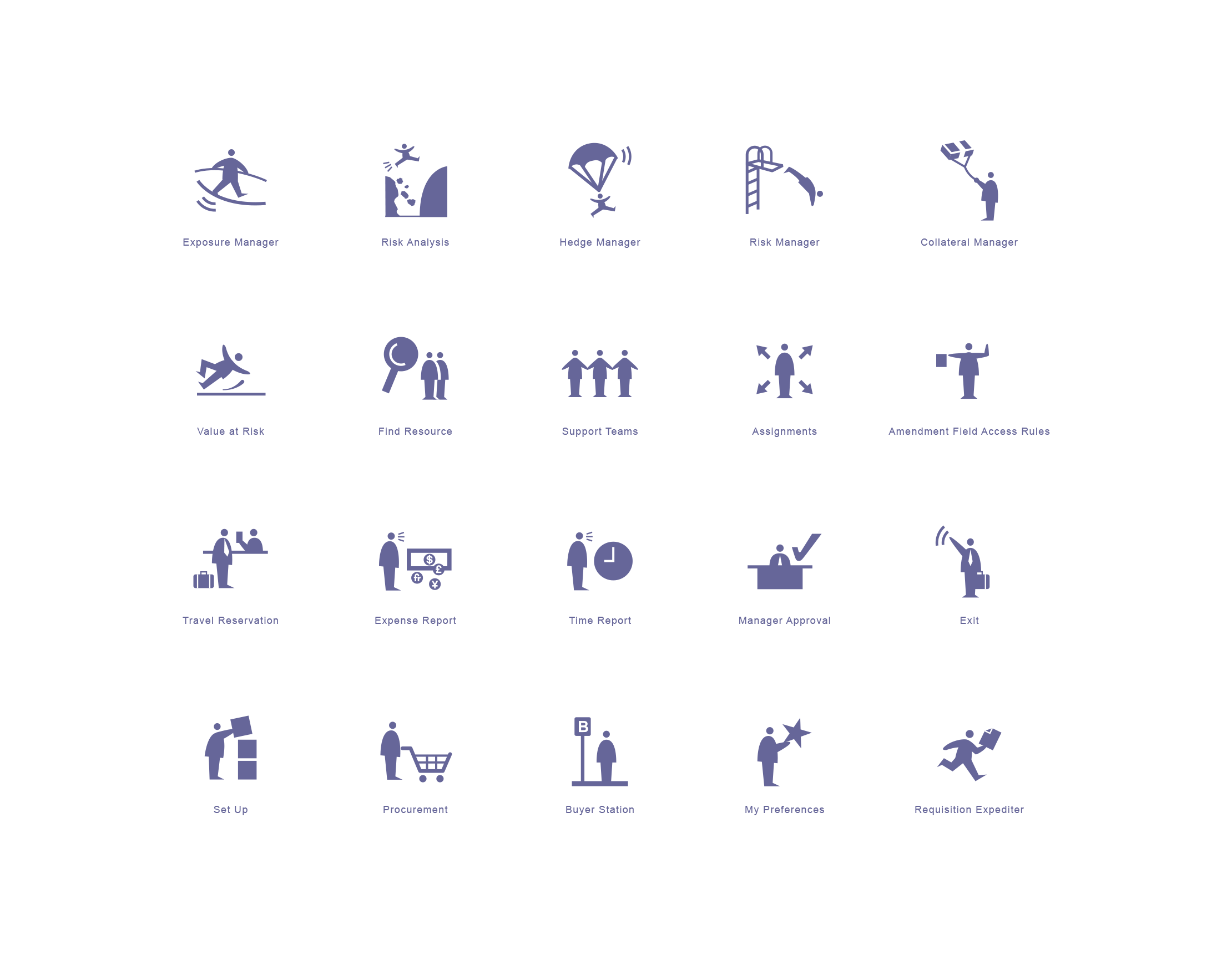icon_peoplesoft2_taller.png