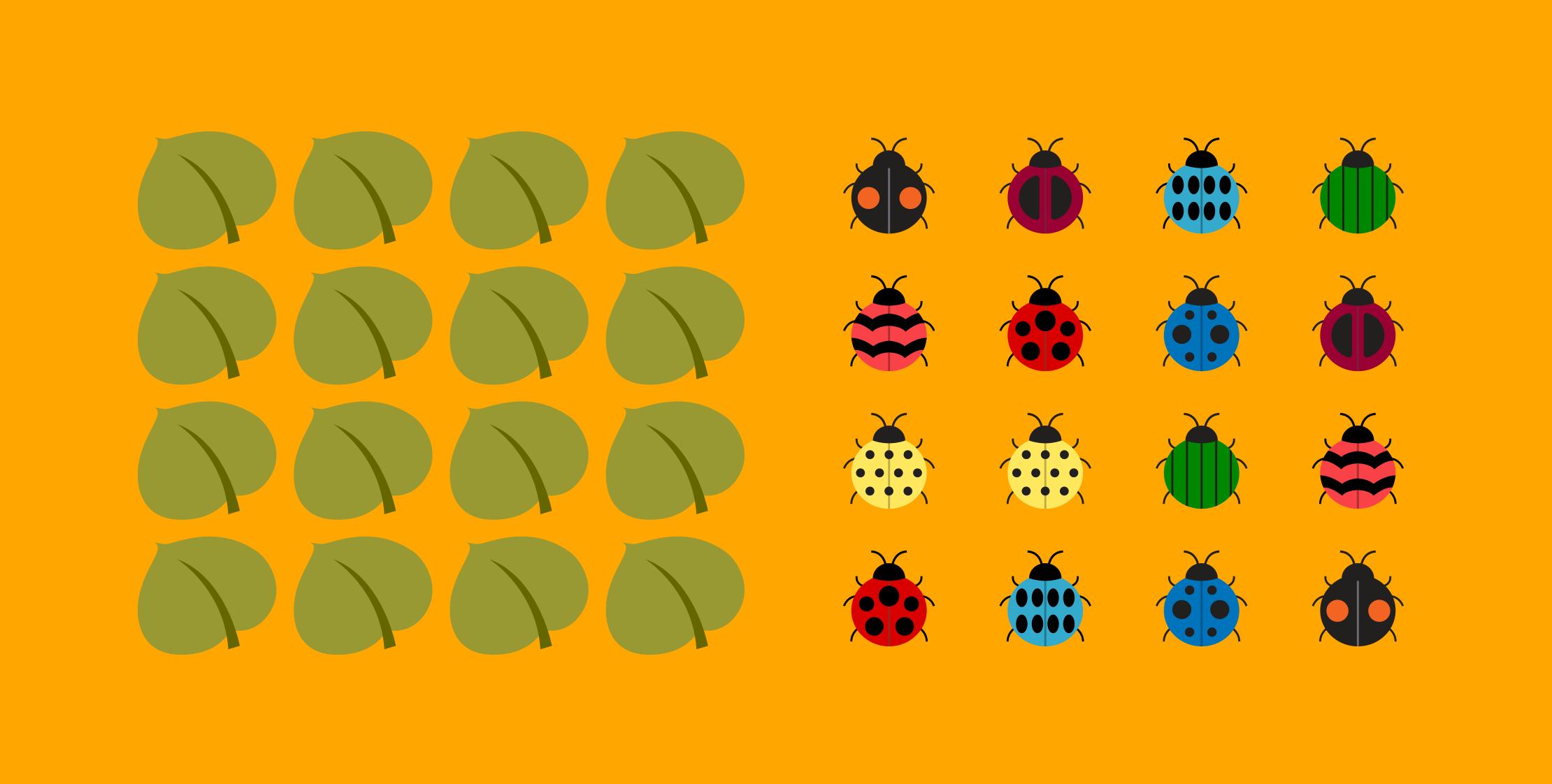 icon_ladybug.png