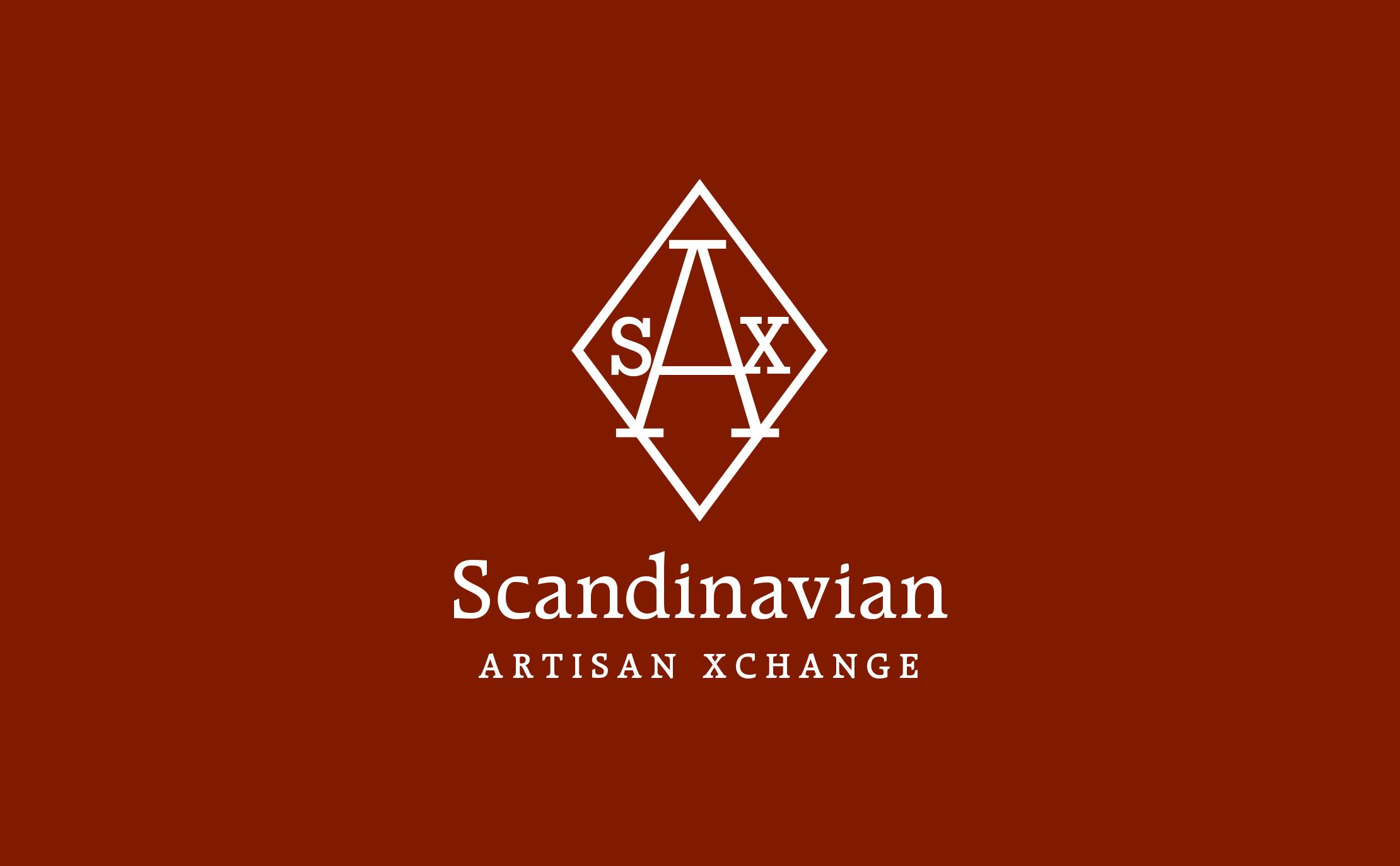 logo_sax.png
