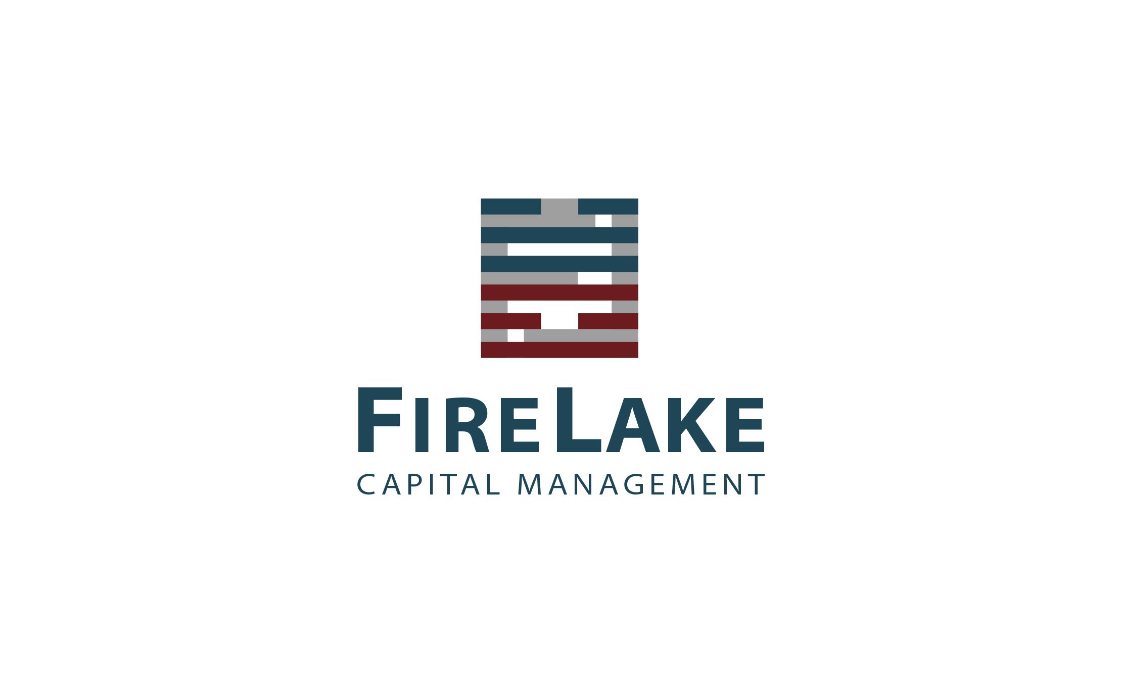 logo_firelake.png