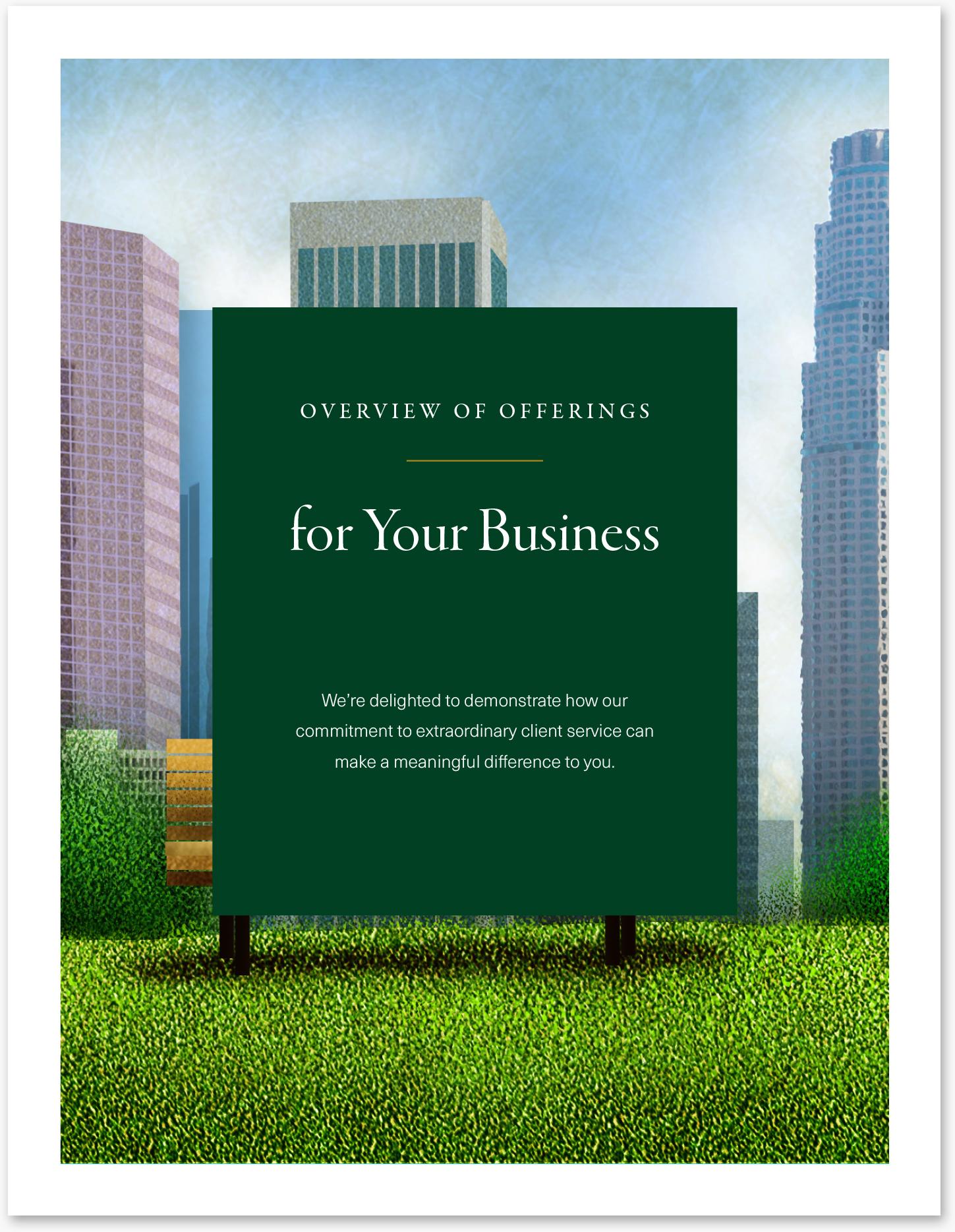 b2b_brochure_4business.jpg