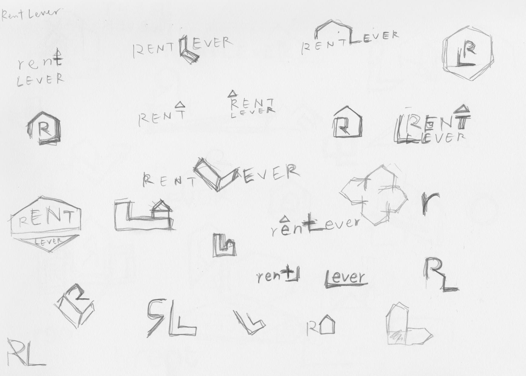 logo_sketch_1.jpg