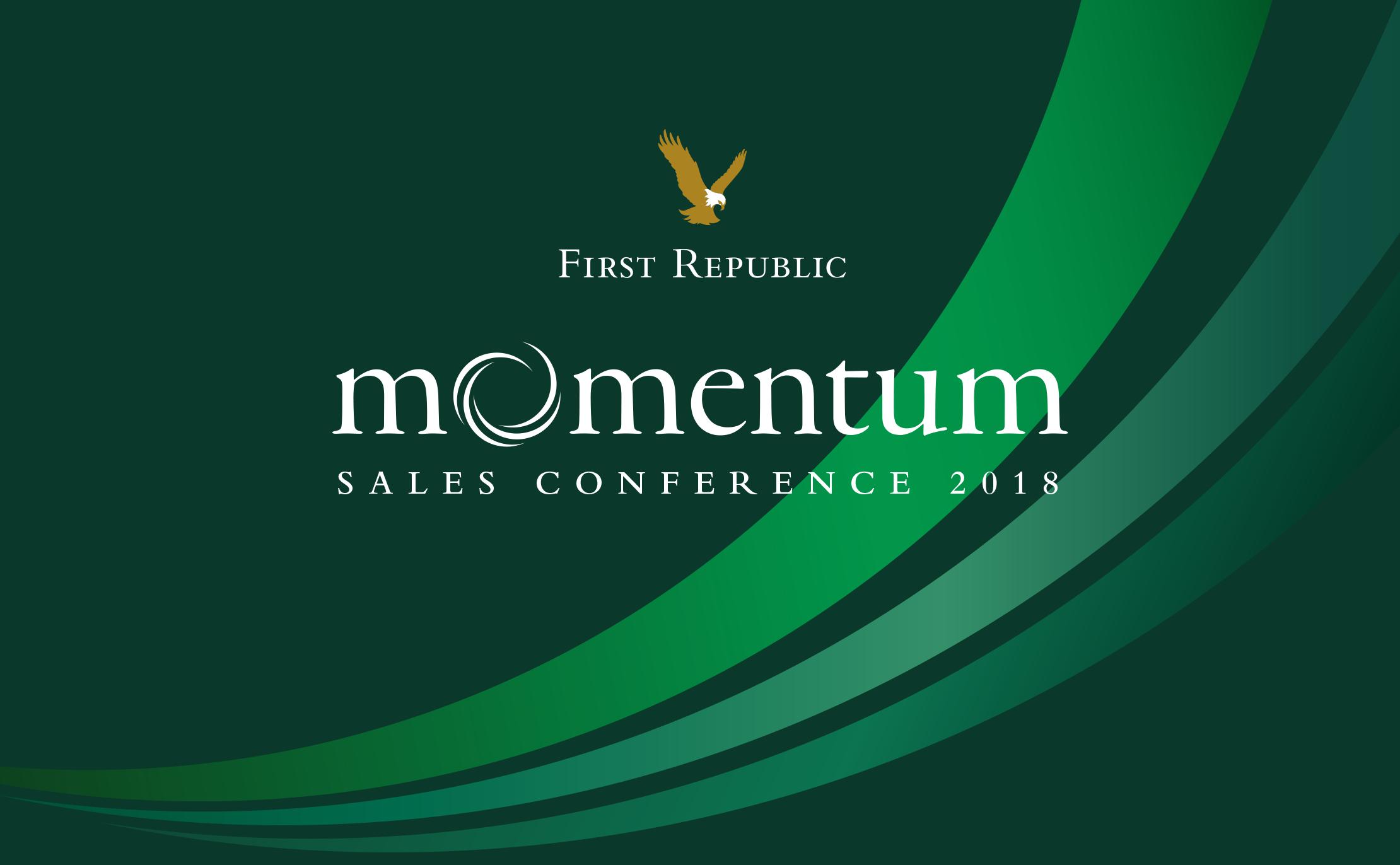 logo_momentum.png