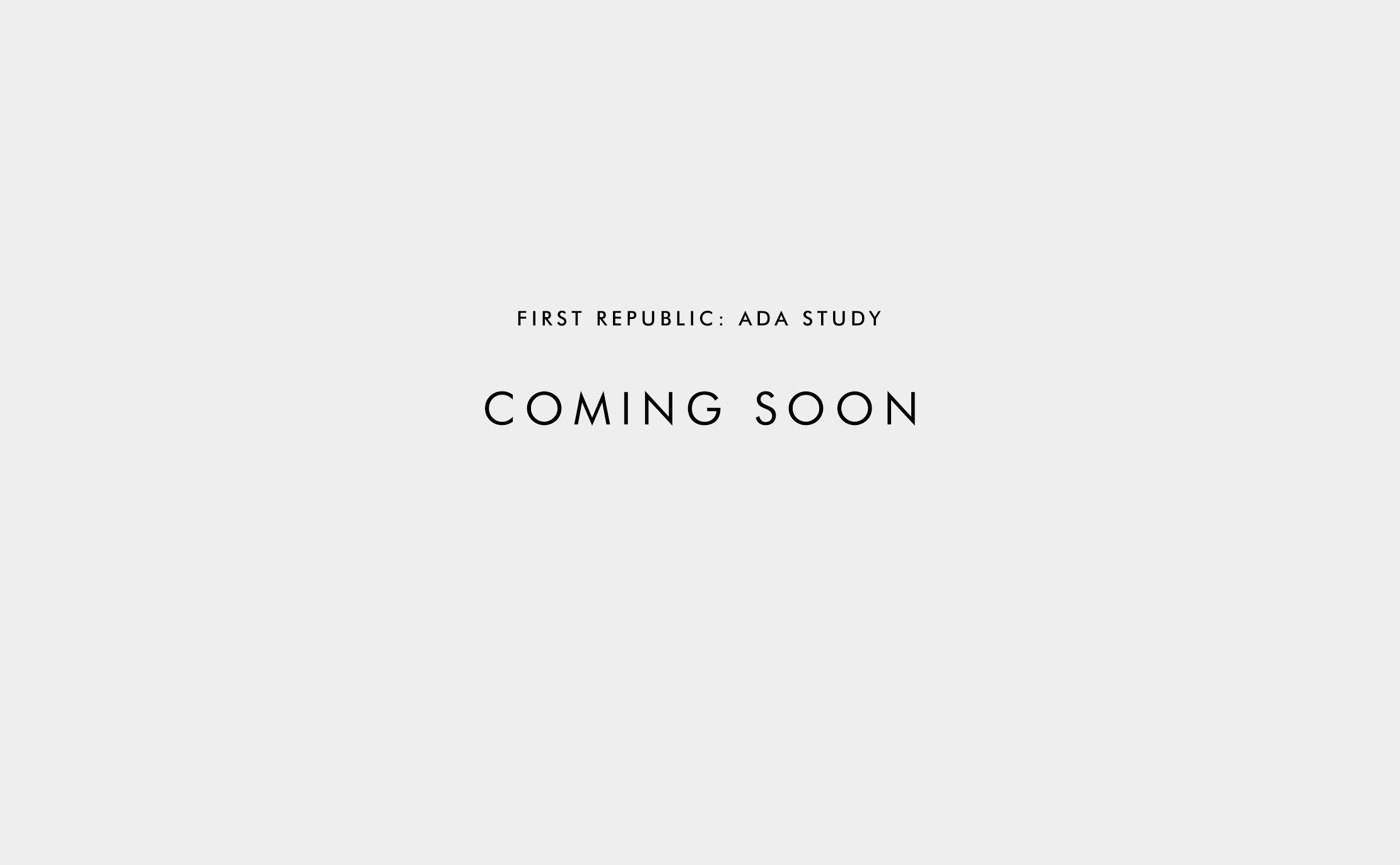 ada_coming-soon.png