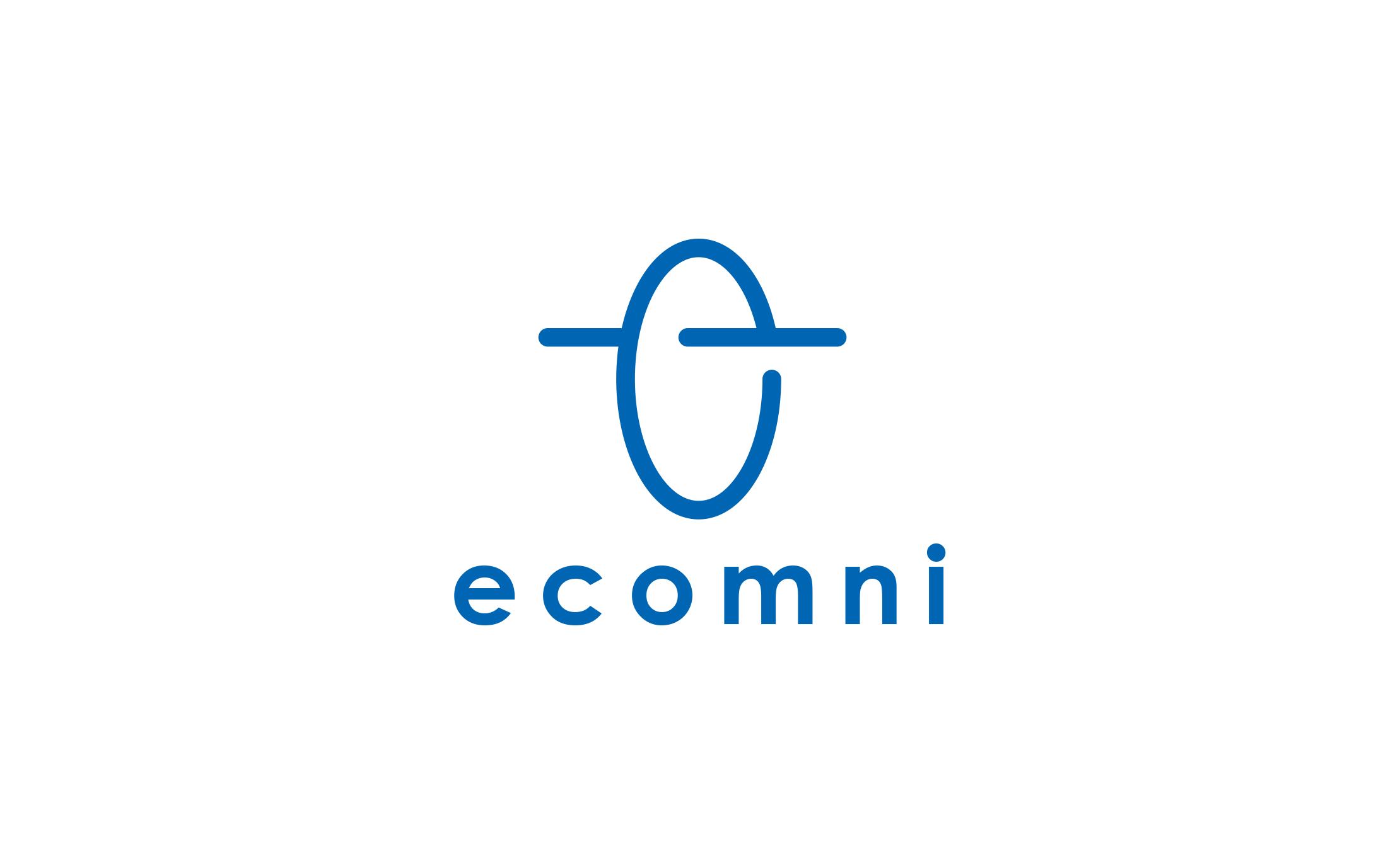 logo_ecomni.png