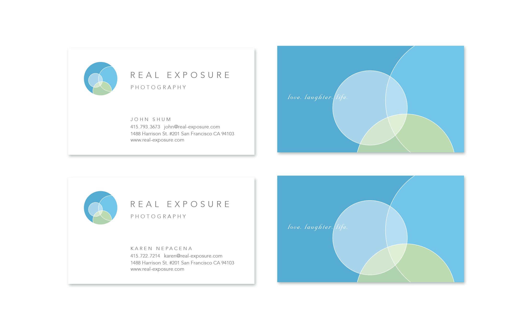 real_exposure_biz-card.png