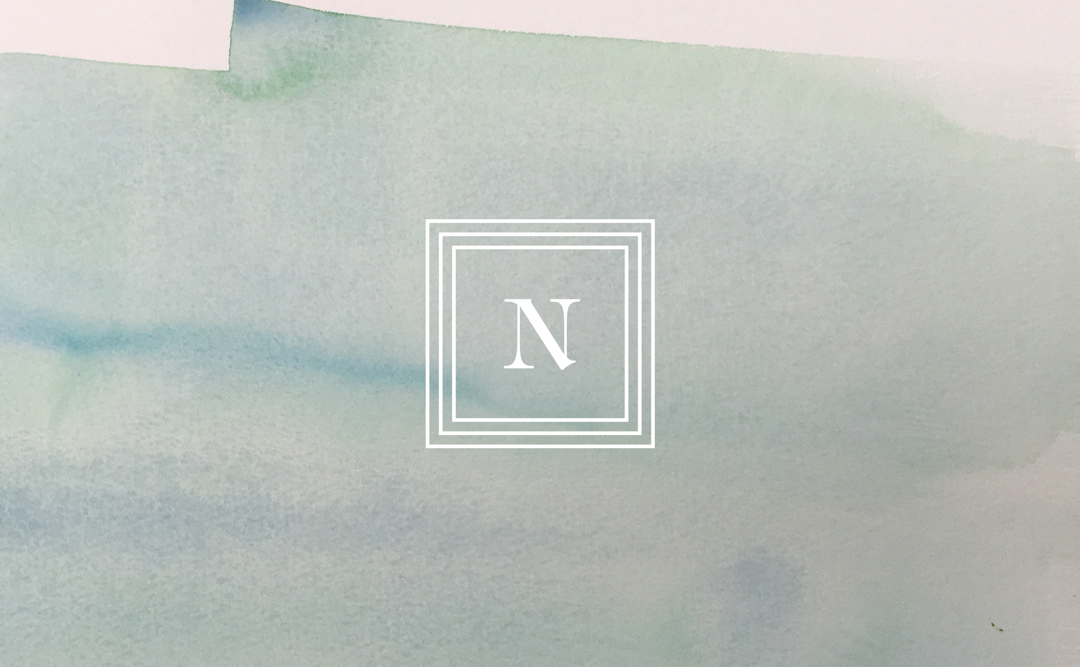 narissa_35.jpg