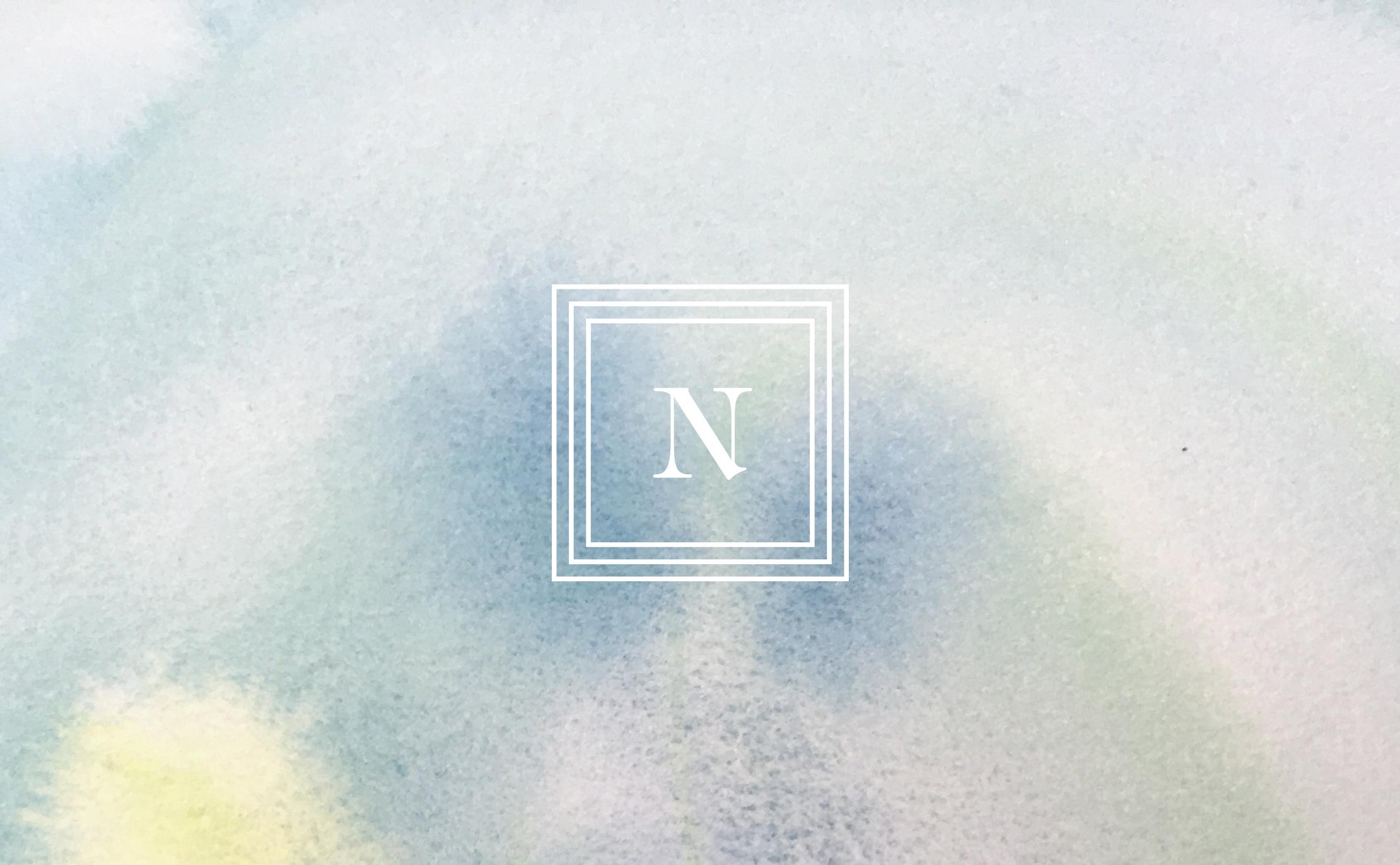 narissa_56.jpg