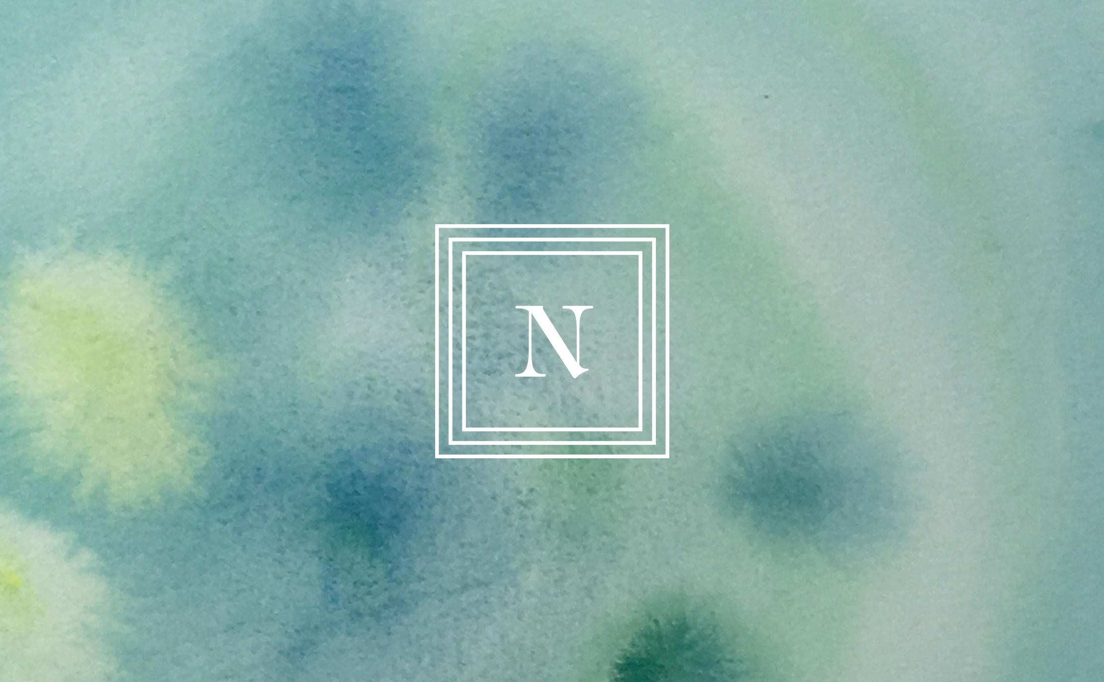 narissa_60.jpg