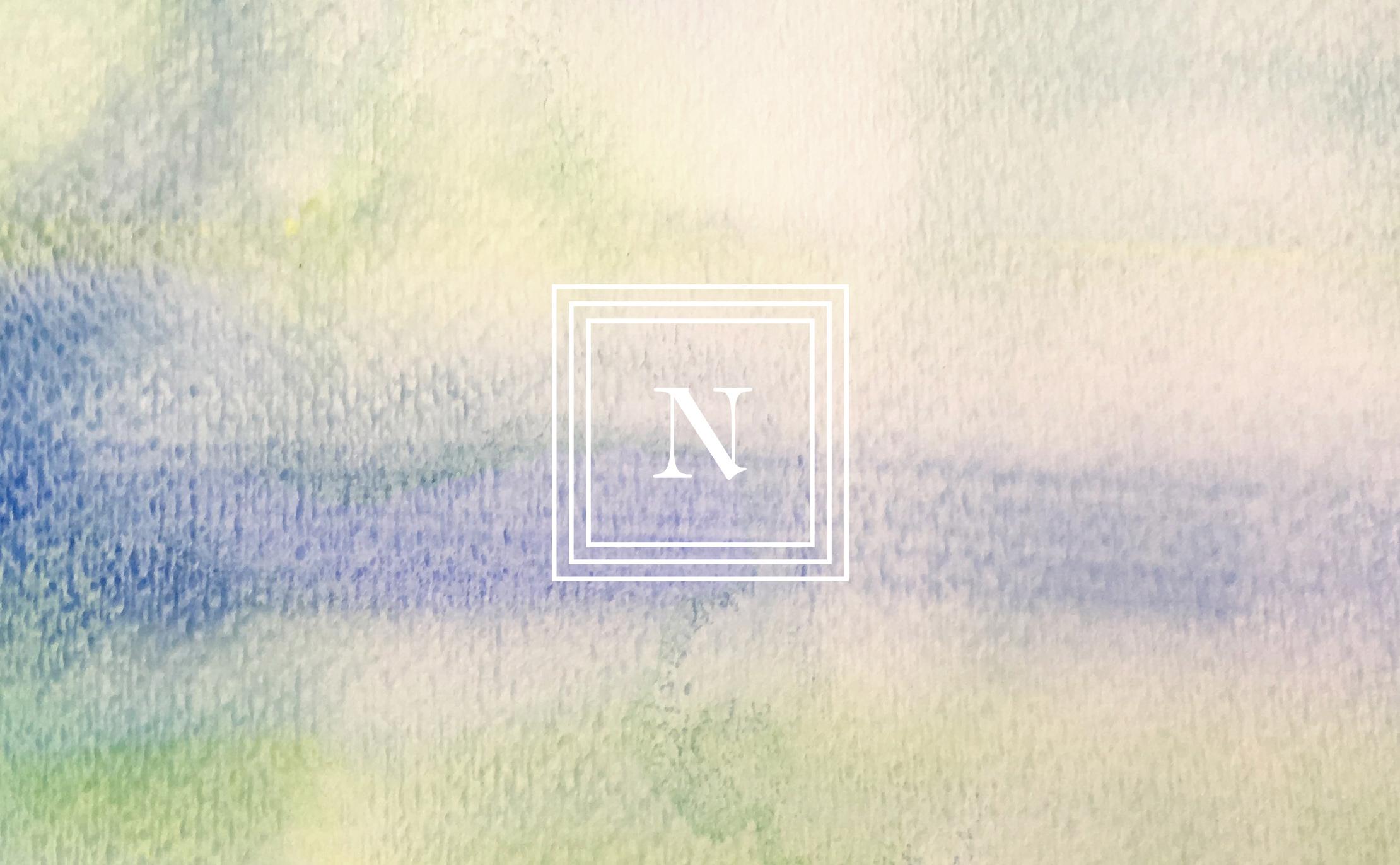 narissa_73.jpg