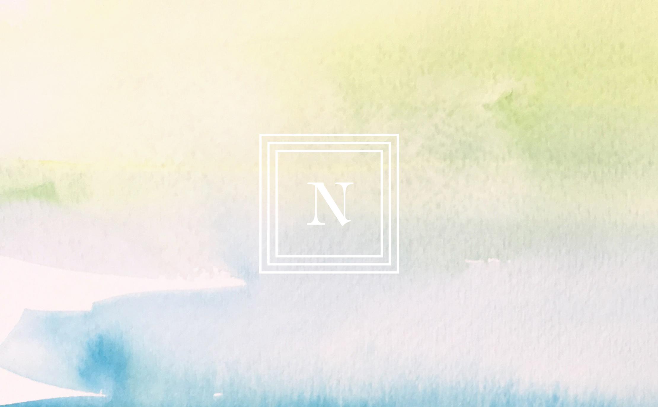 narissa_84.jpg