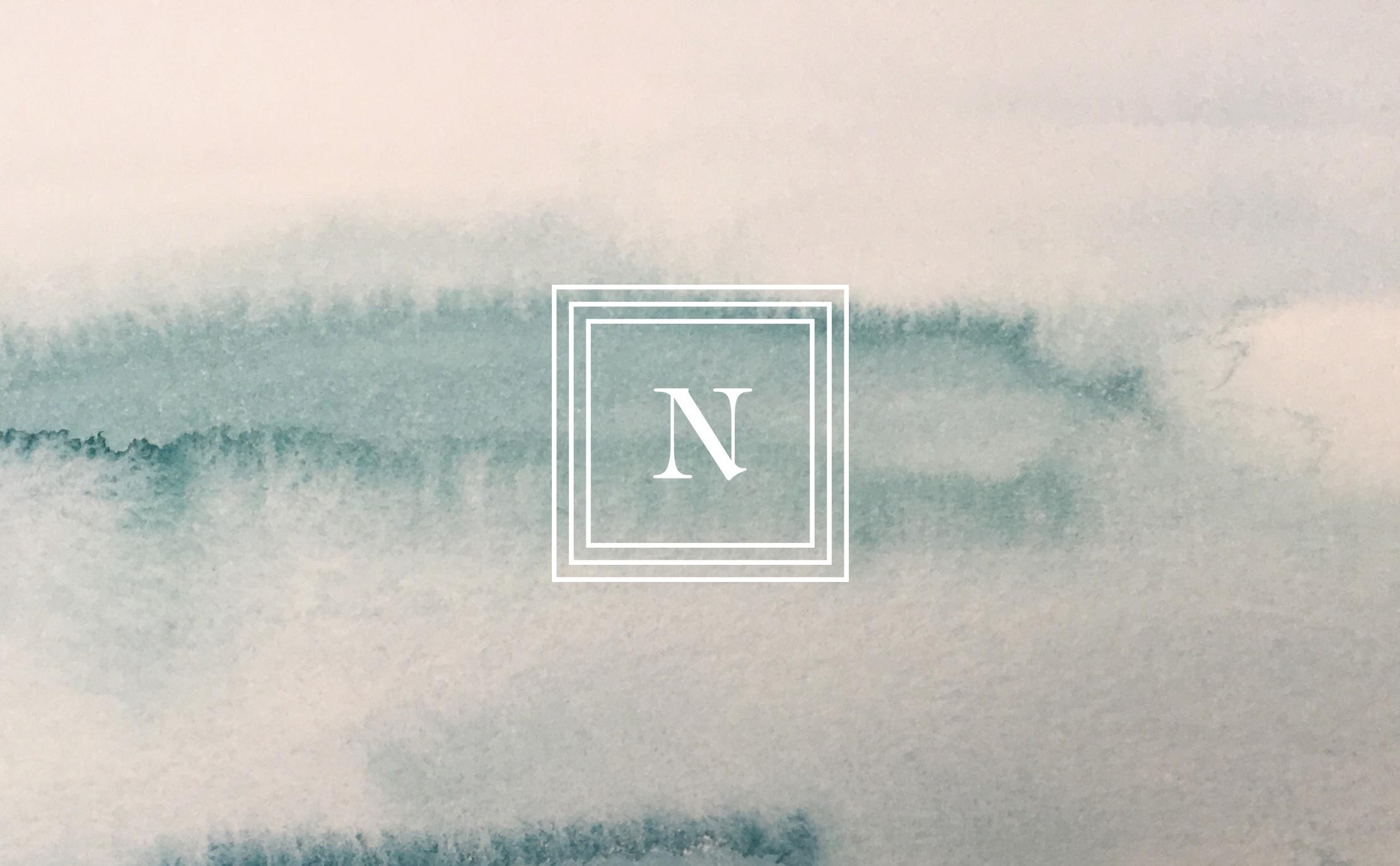 narissa_90.jpg