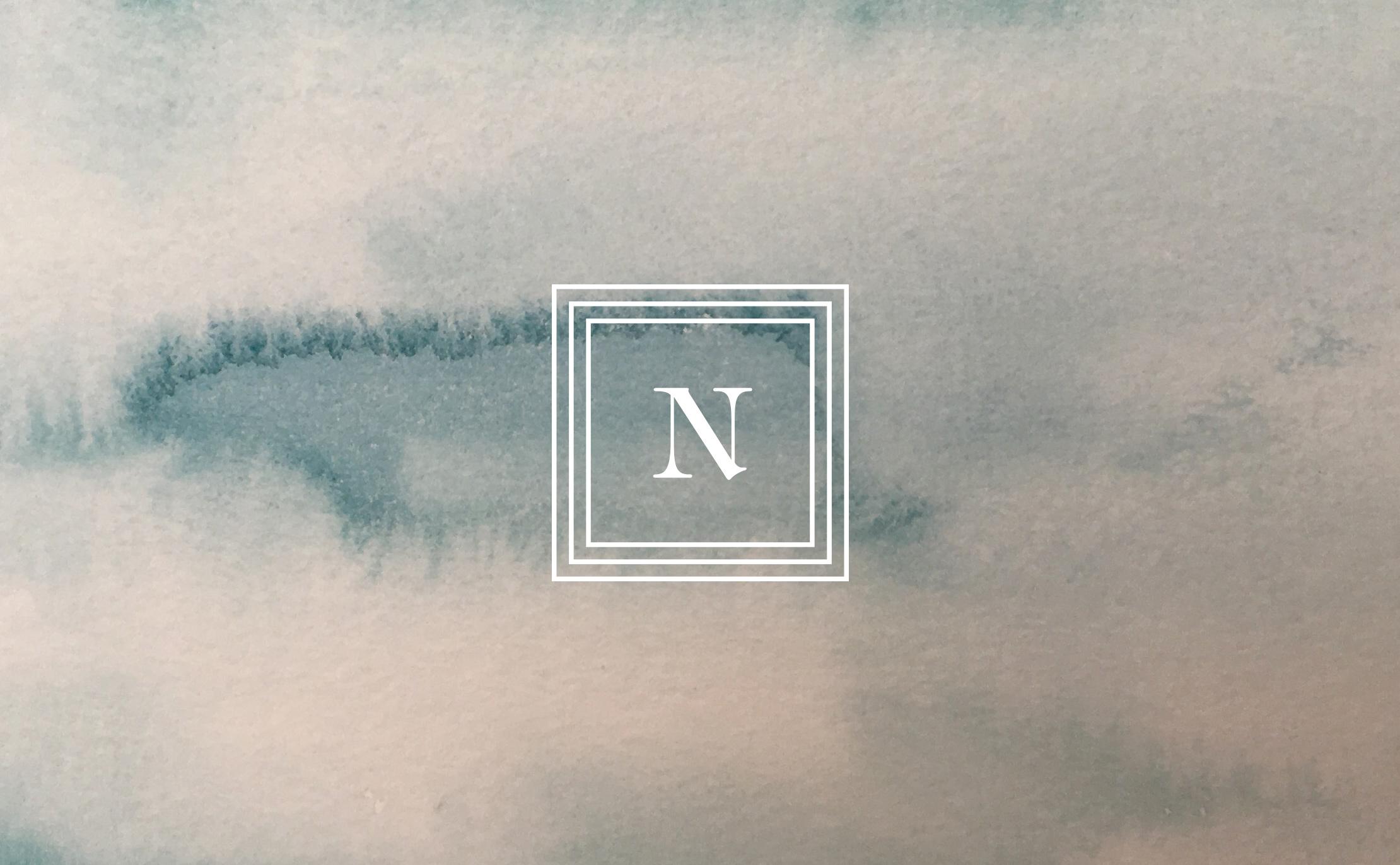 narissa_91.jpg
