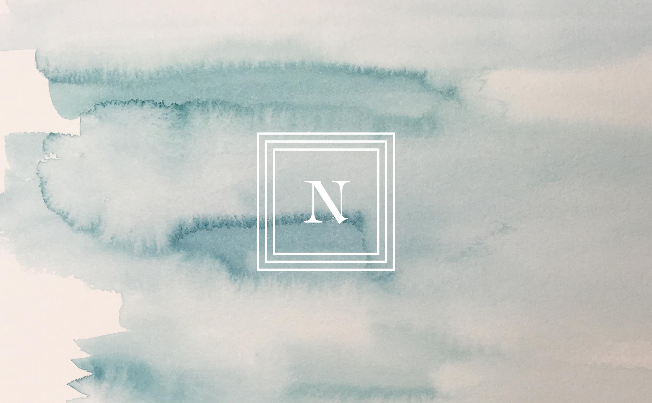 narissa_92.jpg