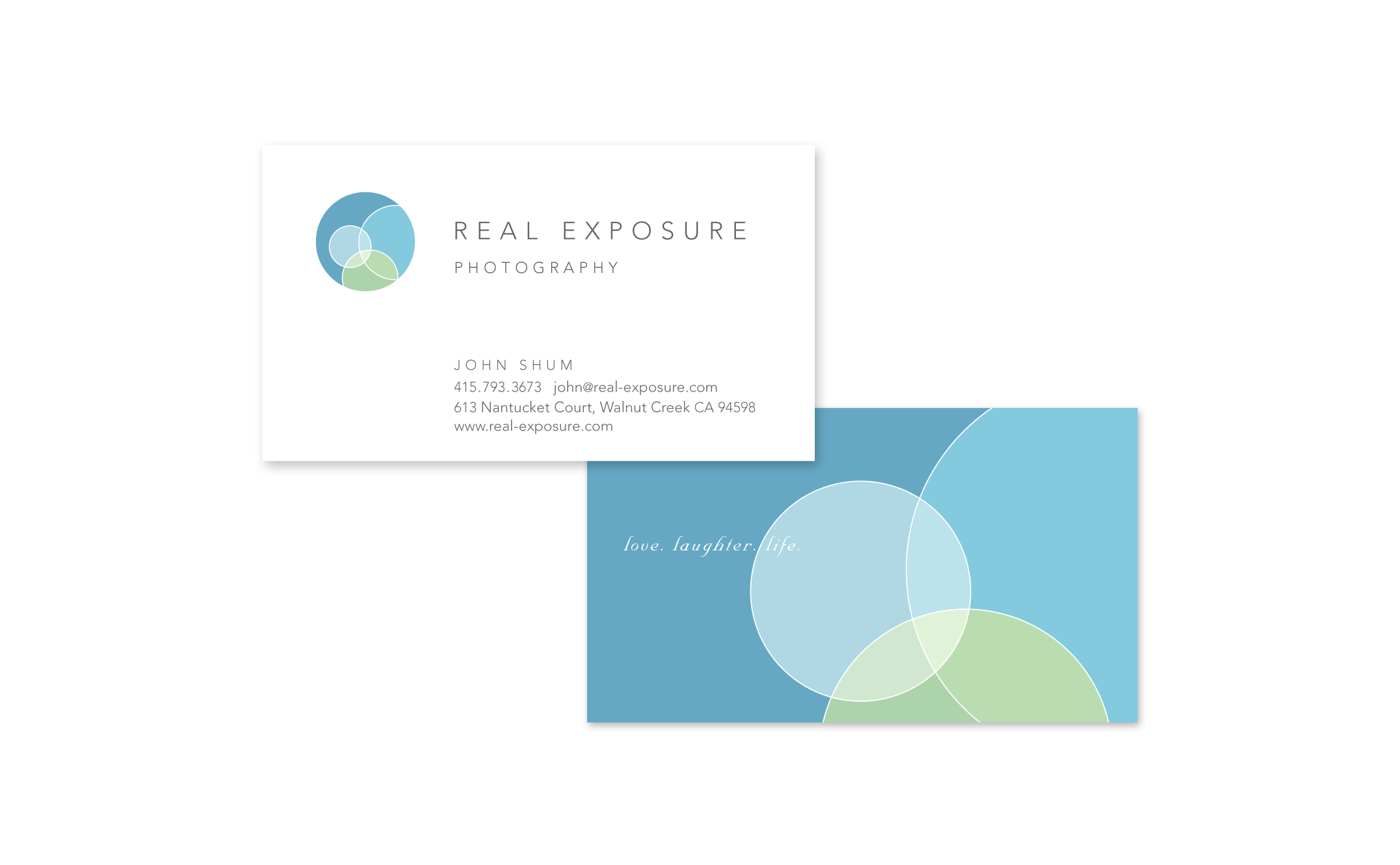 real_exposure_biz-card3.png