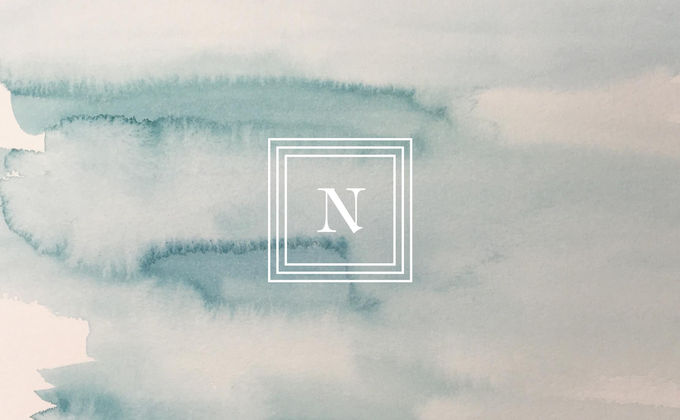 narissa_01.jpg