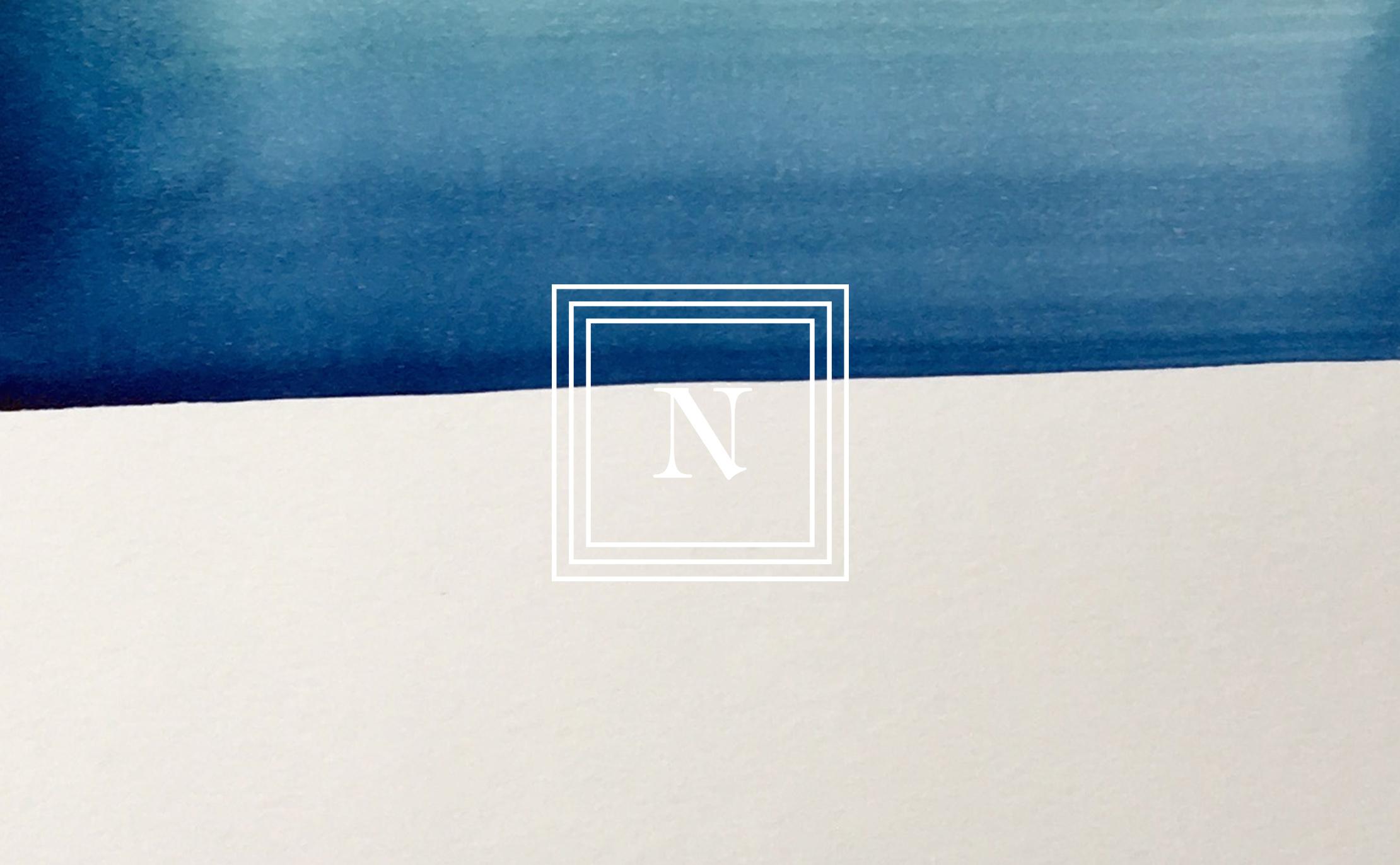 narissa_64.jpg