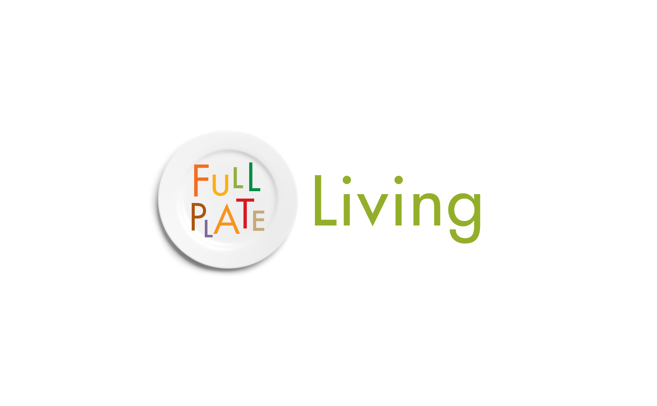 logo_full-plate-living.png