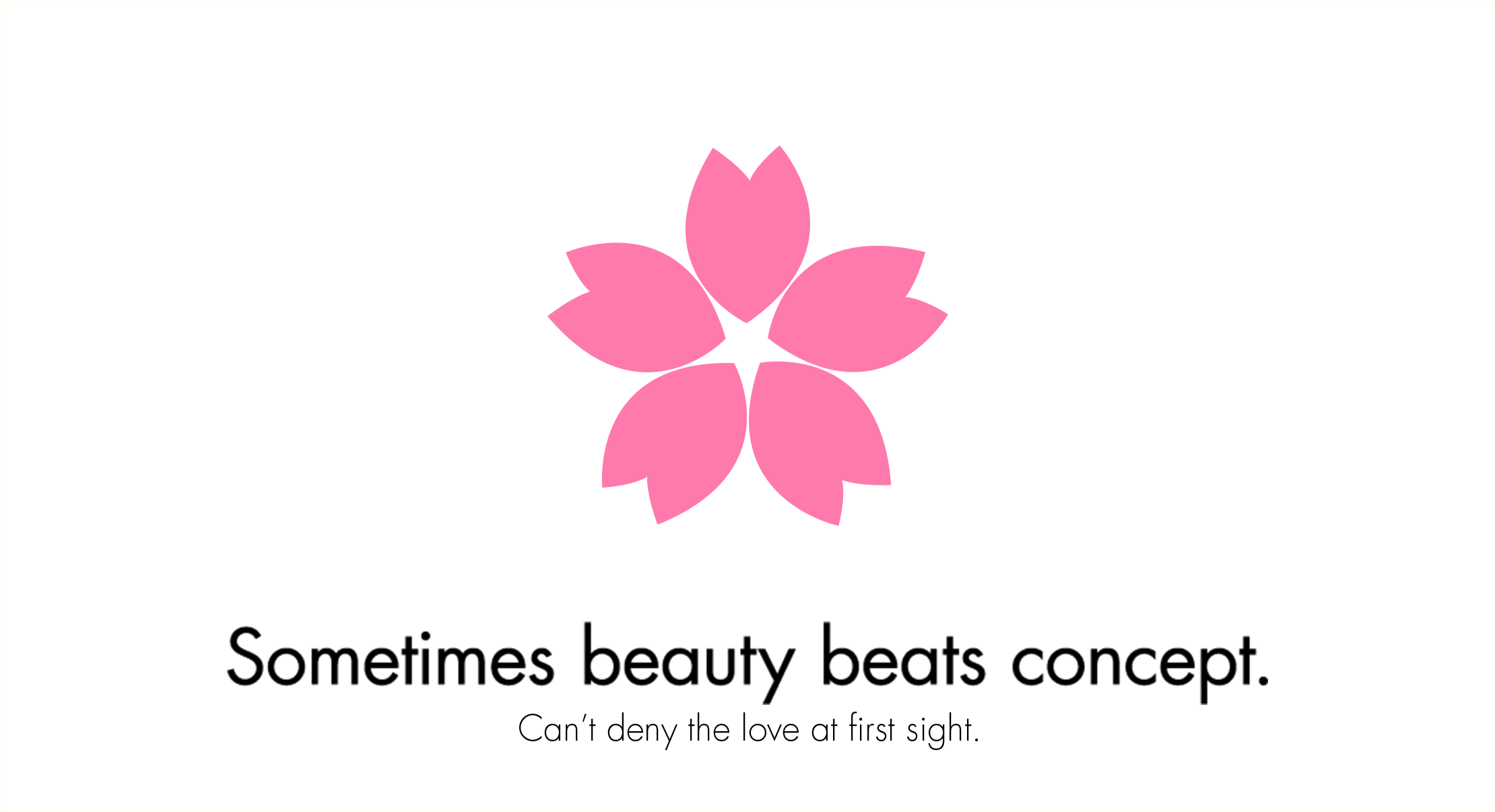 i_see_4_sometimes_beauty_beats_concept.png
