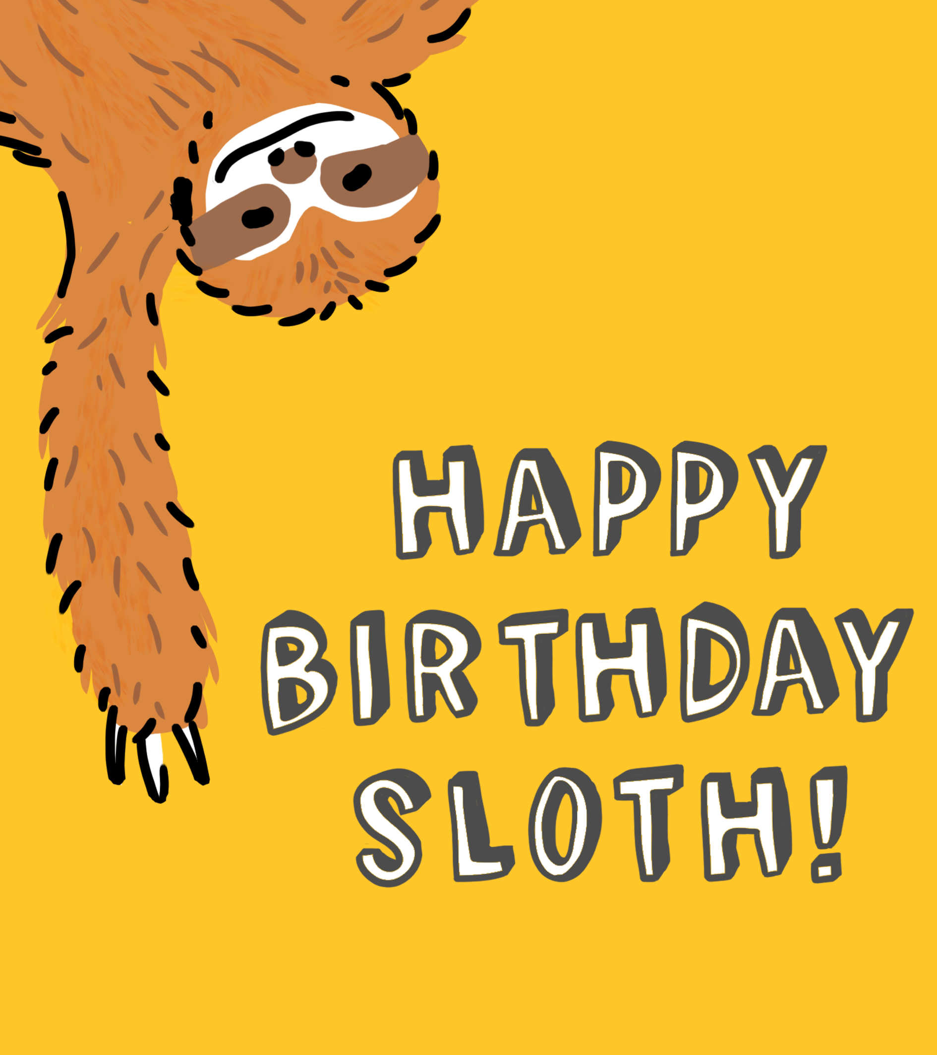Izzi Fitchett sloth.jpg