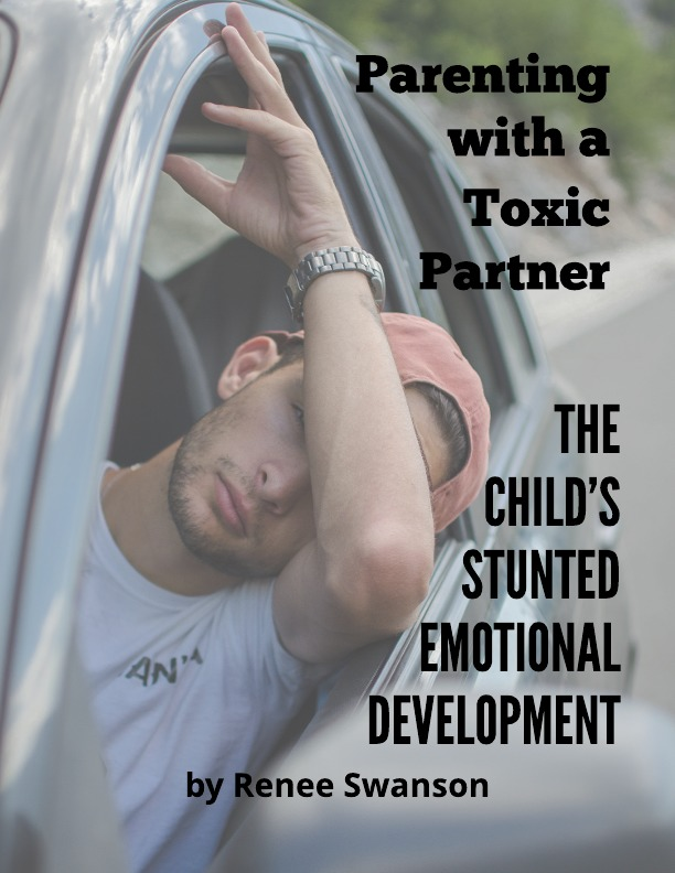Emotional Safety is Crucial! - Help Your Kids Now!