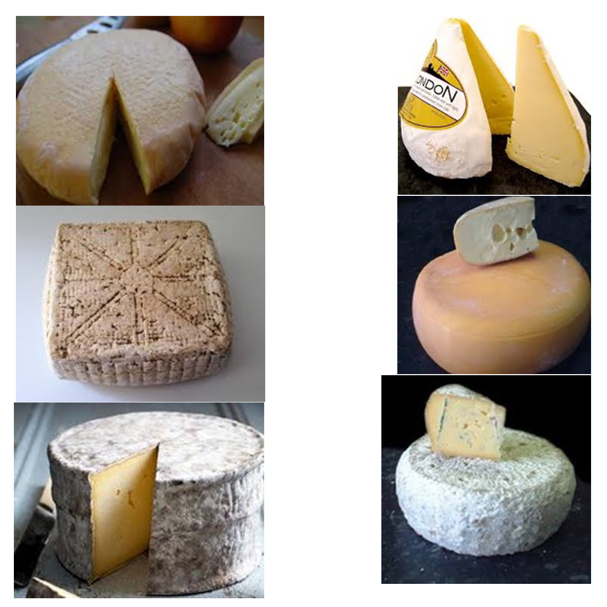 west-sussex-cheeses-hilliards copy.jpg