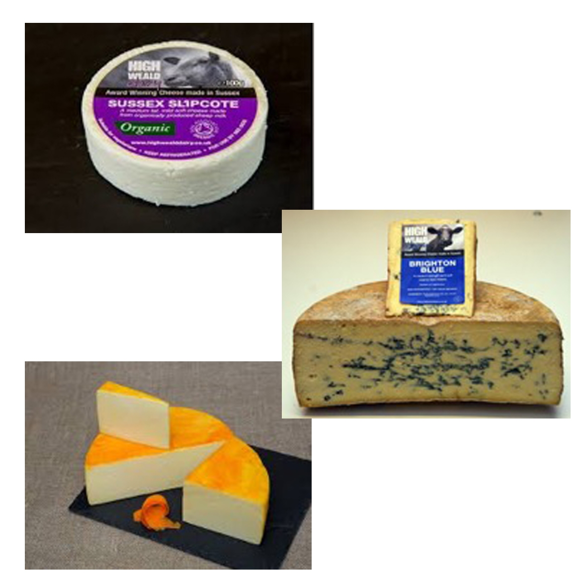 east-sussex-cheeses-hilliards.jpg