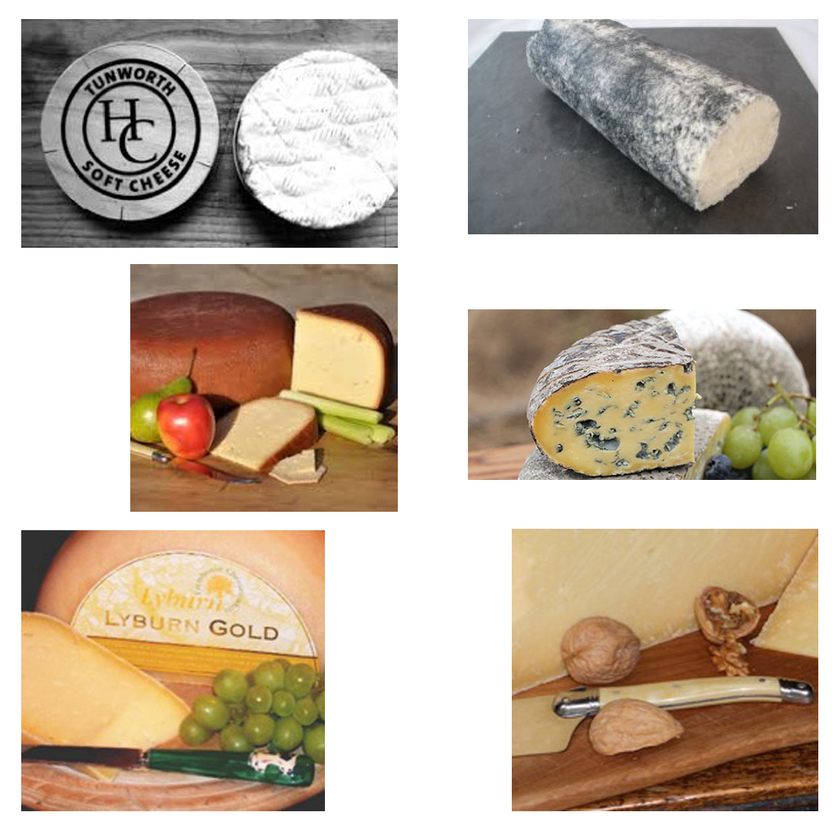 hampshire-cheeses-hilliards.jpg