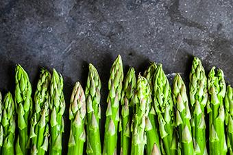 asparagus-web.jpg