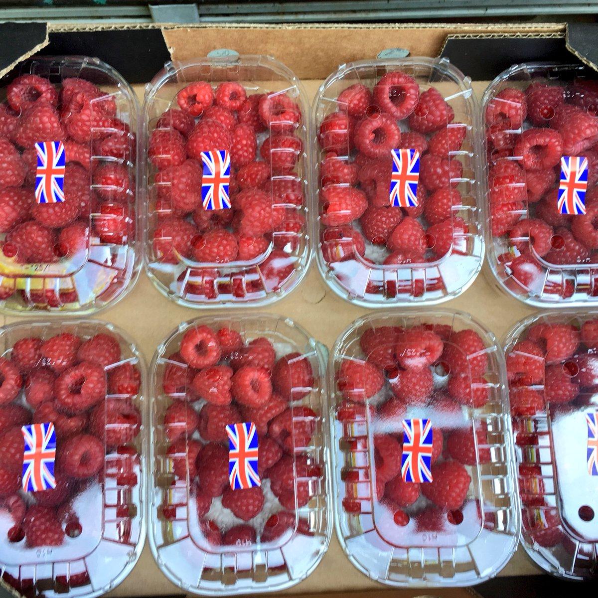 UK Raspberries.jpg