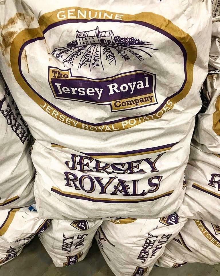 Jersey Royal 2019.jpg
