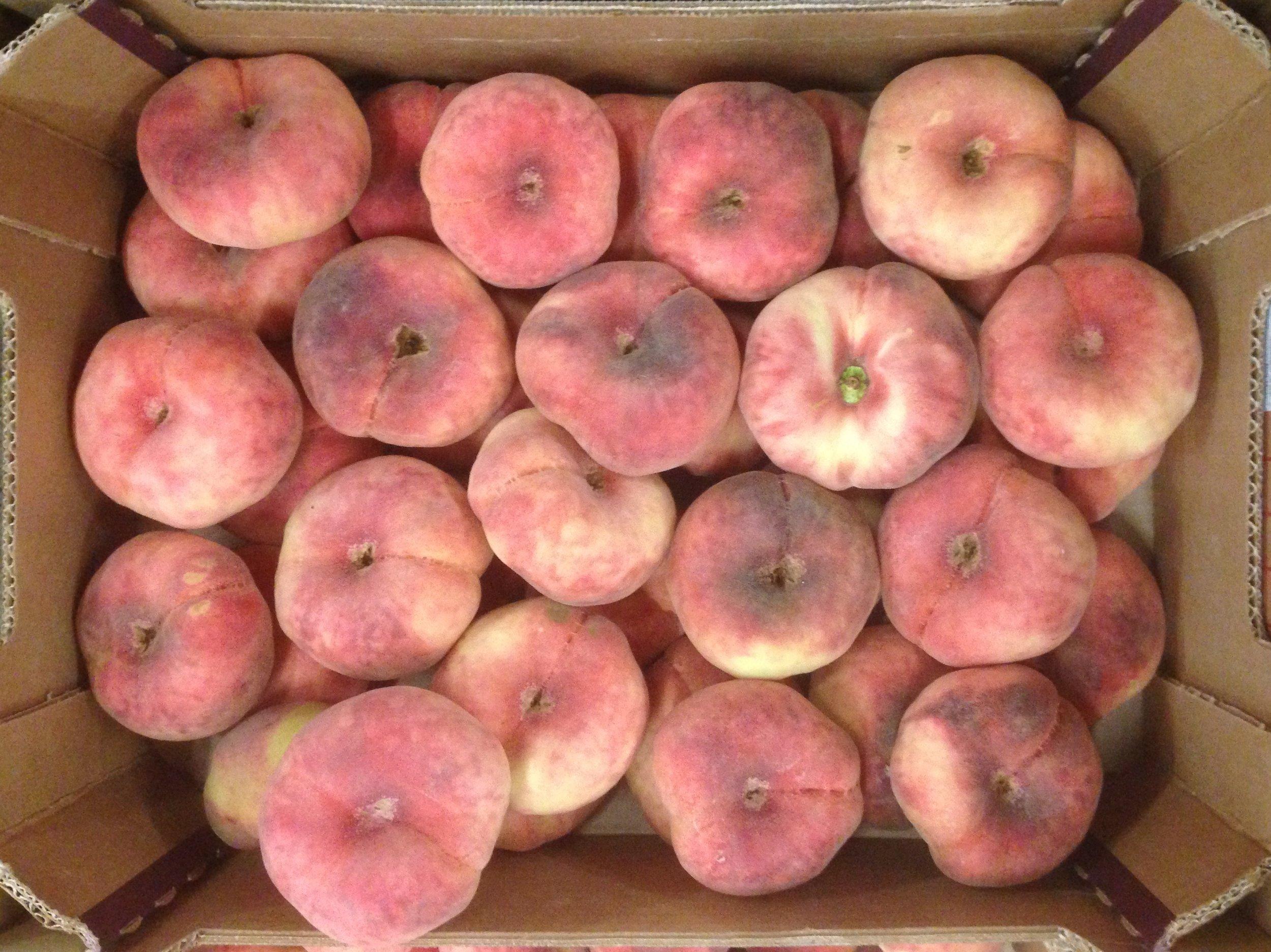 Loose Flat Peaches.JPG