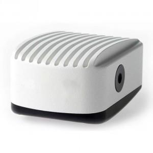 3-CCD-Camera-Photo-300x300.jpg
