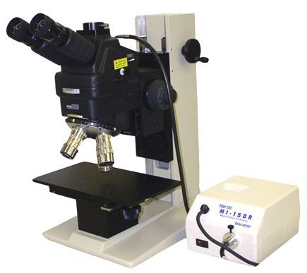 Mit Optics on a Z Stand.jpg
