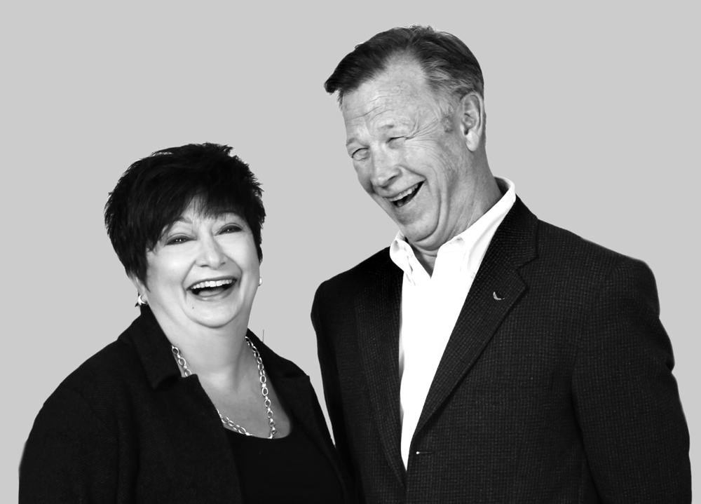 Ellen-&-Jim.jpg