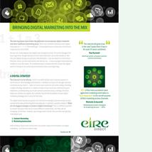 Digital Marketing Article ( Dowload PDF )